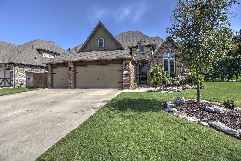 2901 W Edgewater Street Property Photo