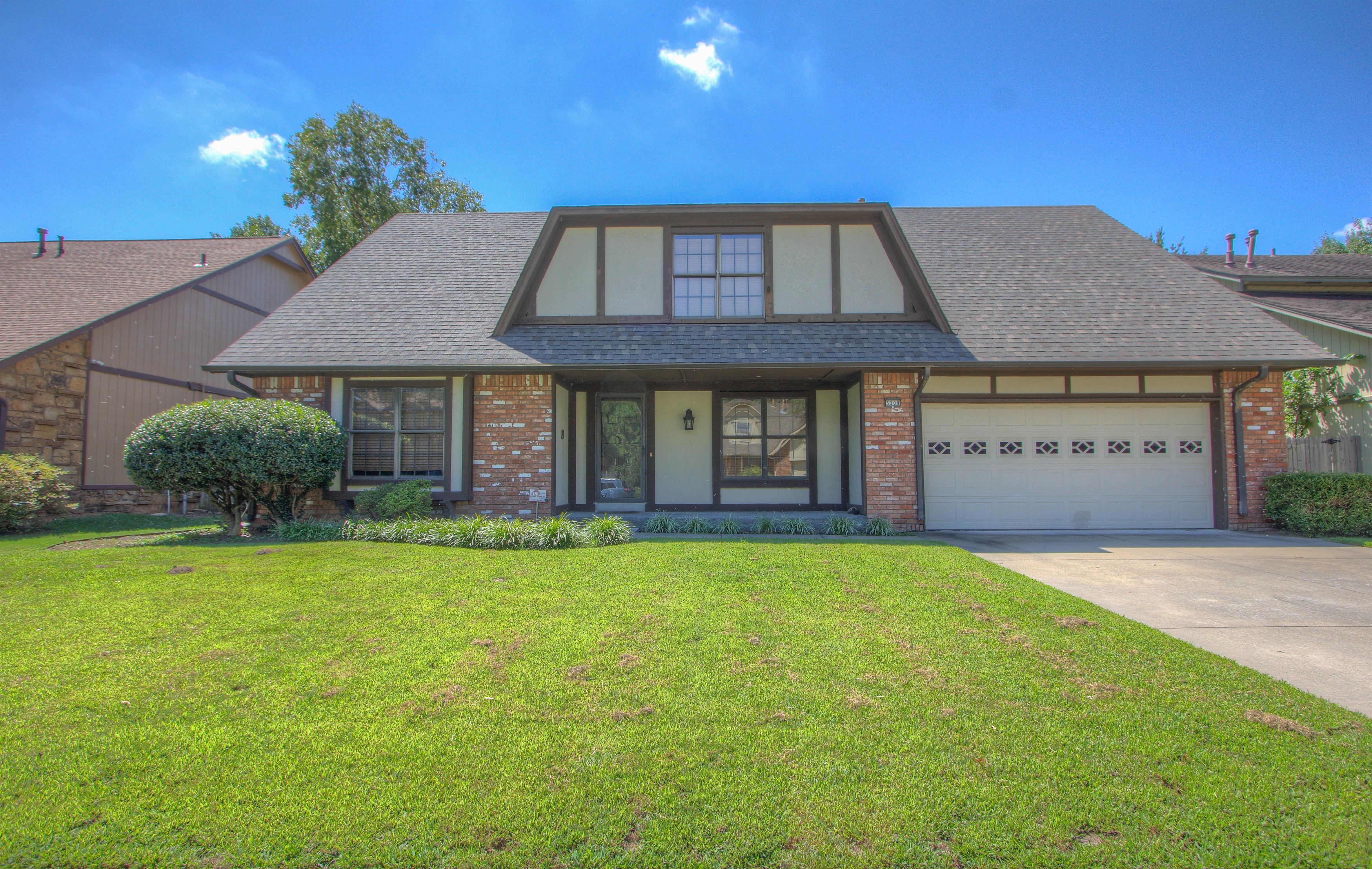 3309 W Quincy Street Property Photo