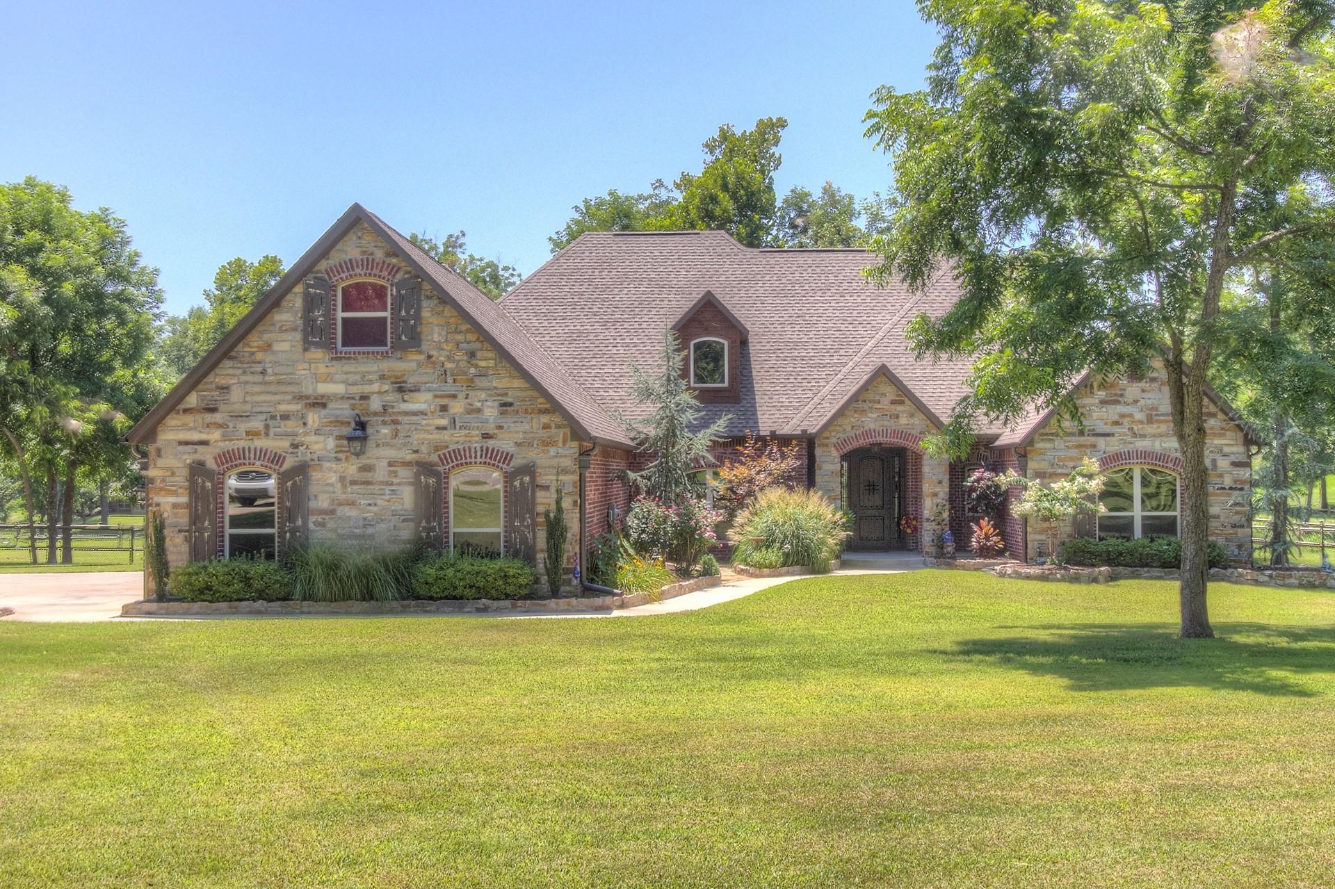 4710 W Munson Road Property Photo