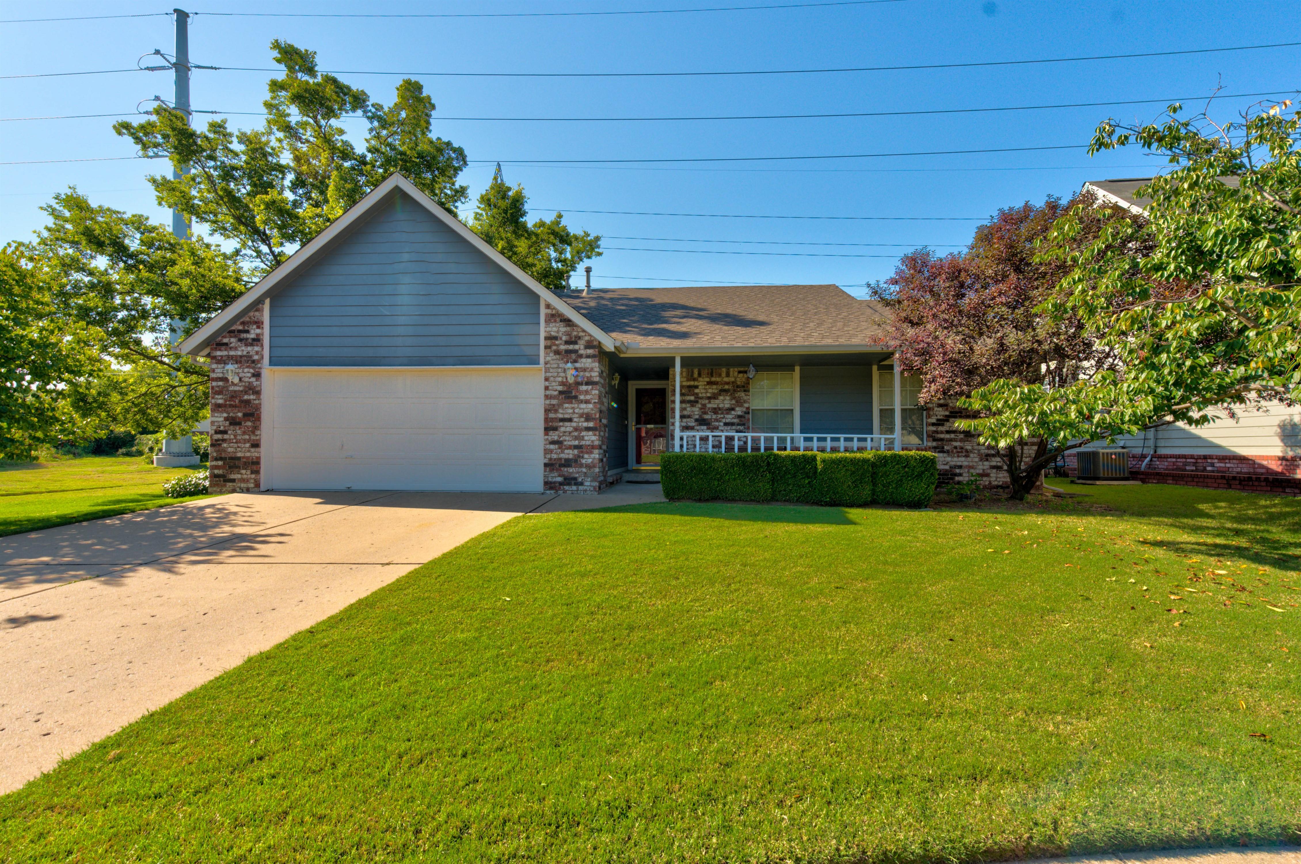 12448 E 35th Street Property Photo