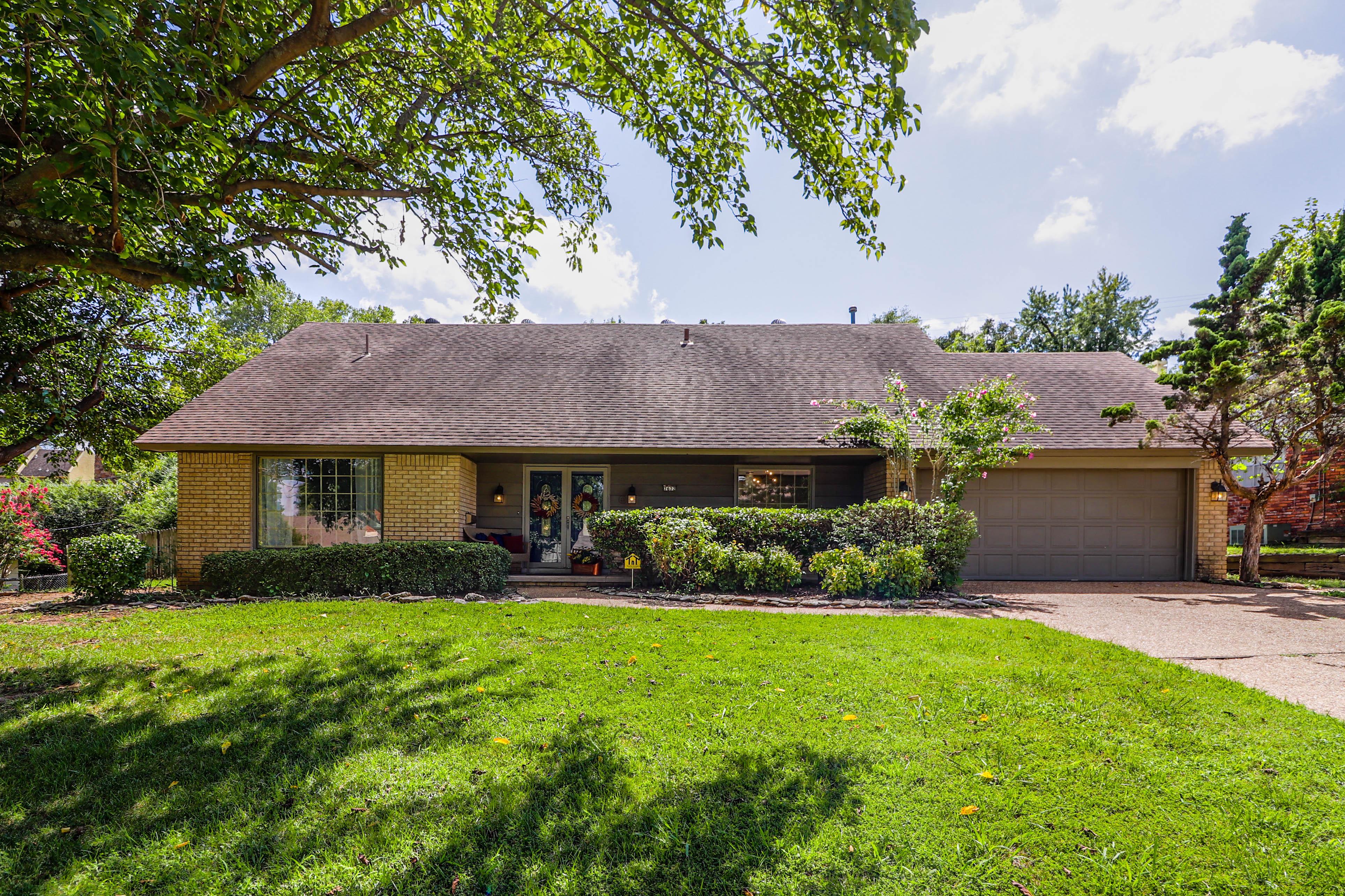 7672 E 58th Place Property Photo