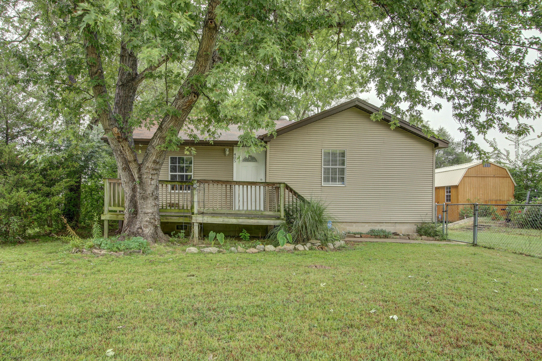 405 S Spruce Street Property Photo 1