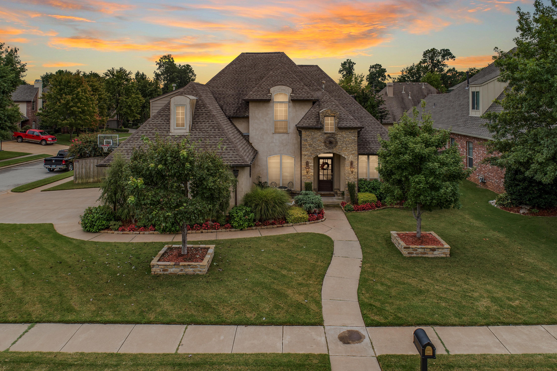 8766 E 105th Place Property Photo