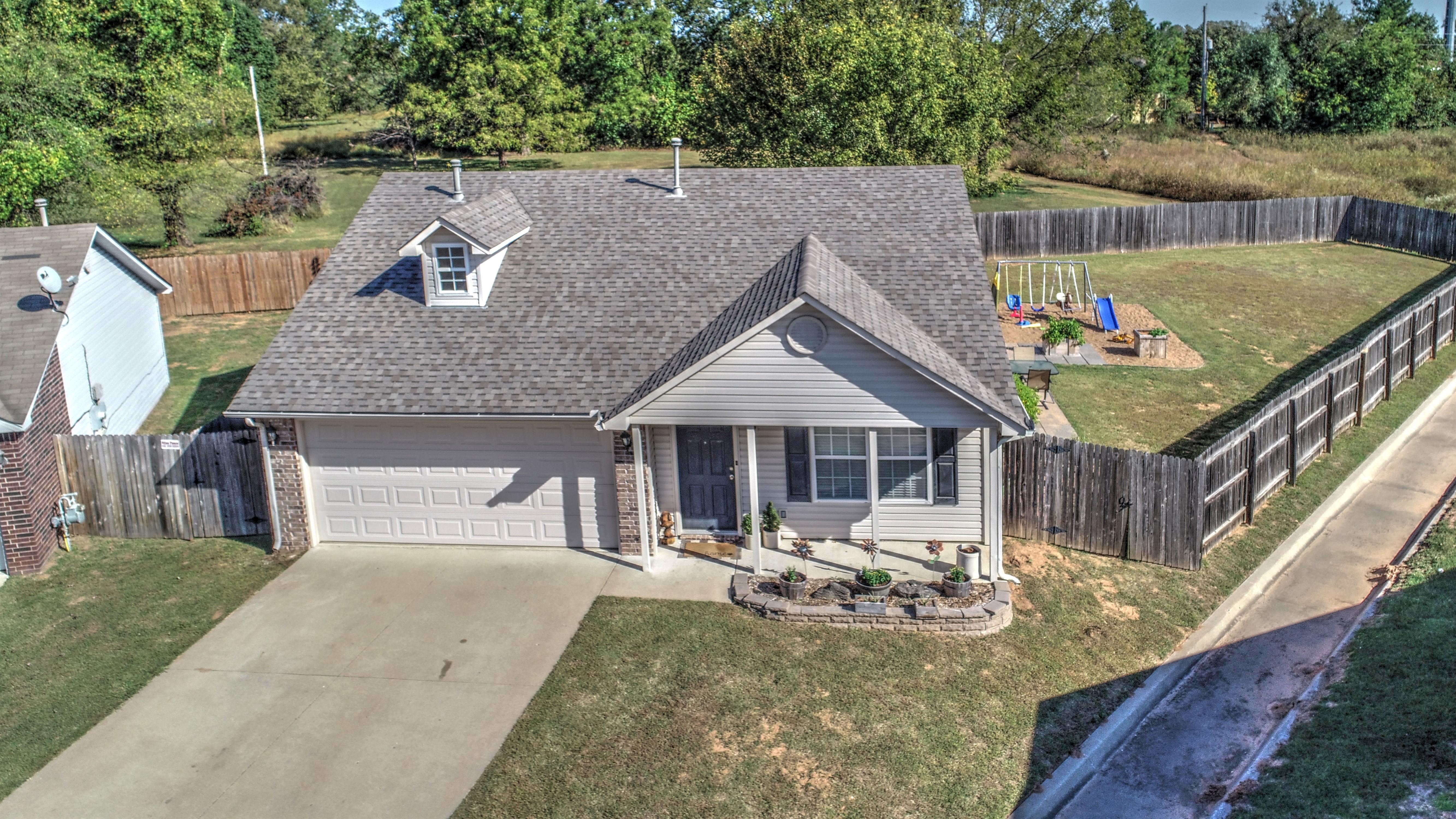 7862 E 132nd Street Property Photo