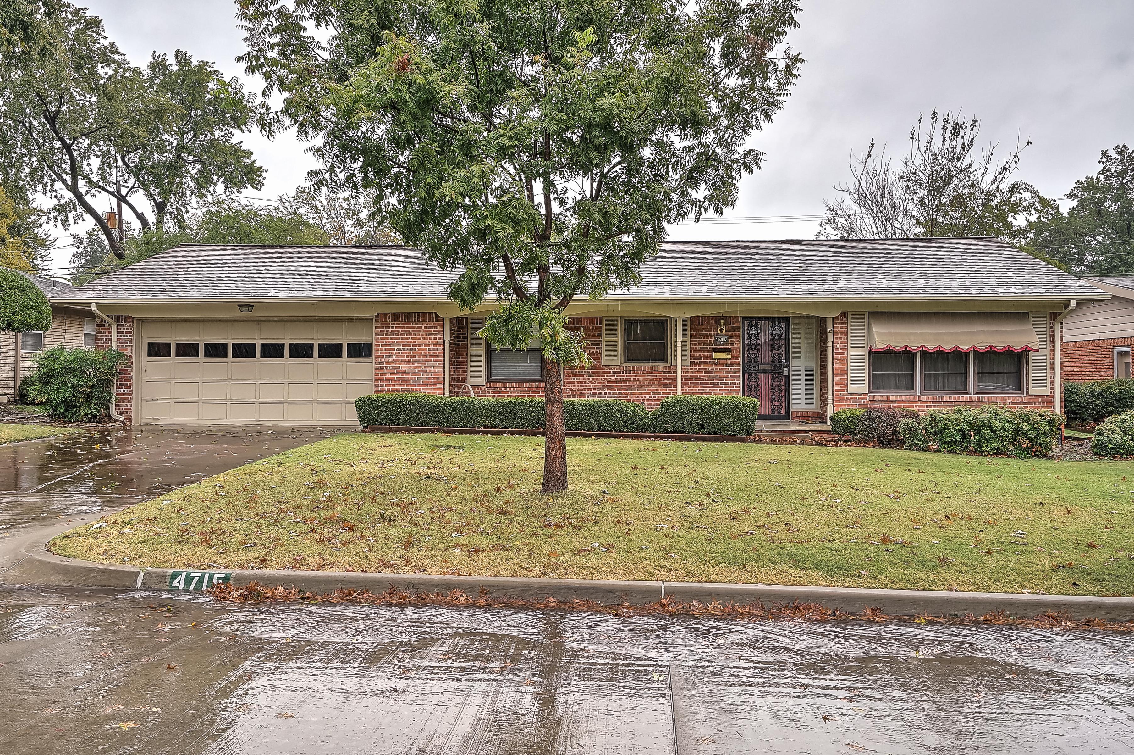 4715 S Toledo Avenue Property Photo 1