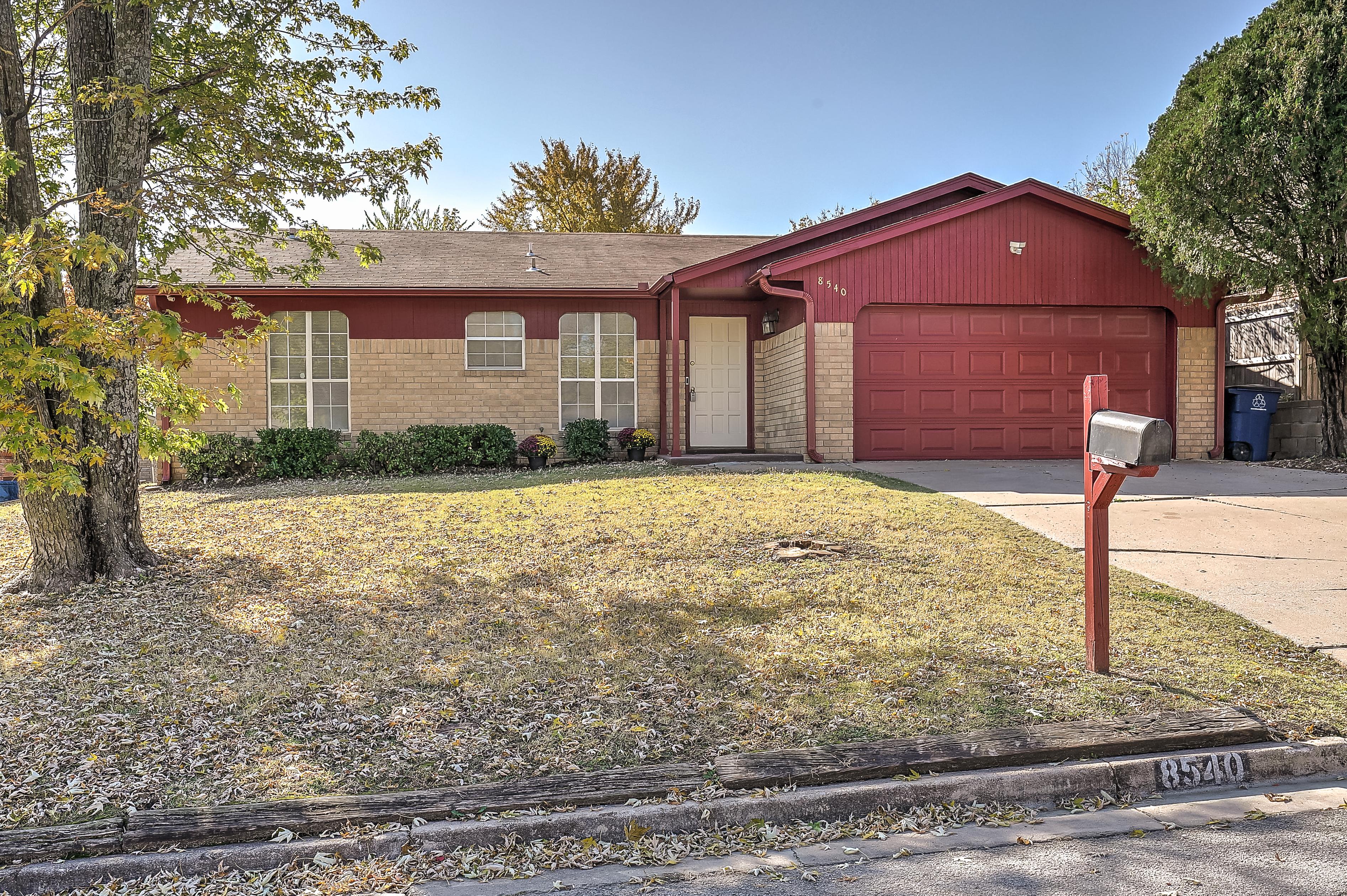 8540 E 56th Street Property Photo 1