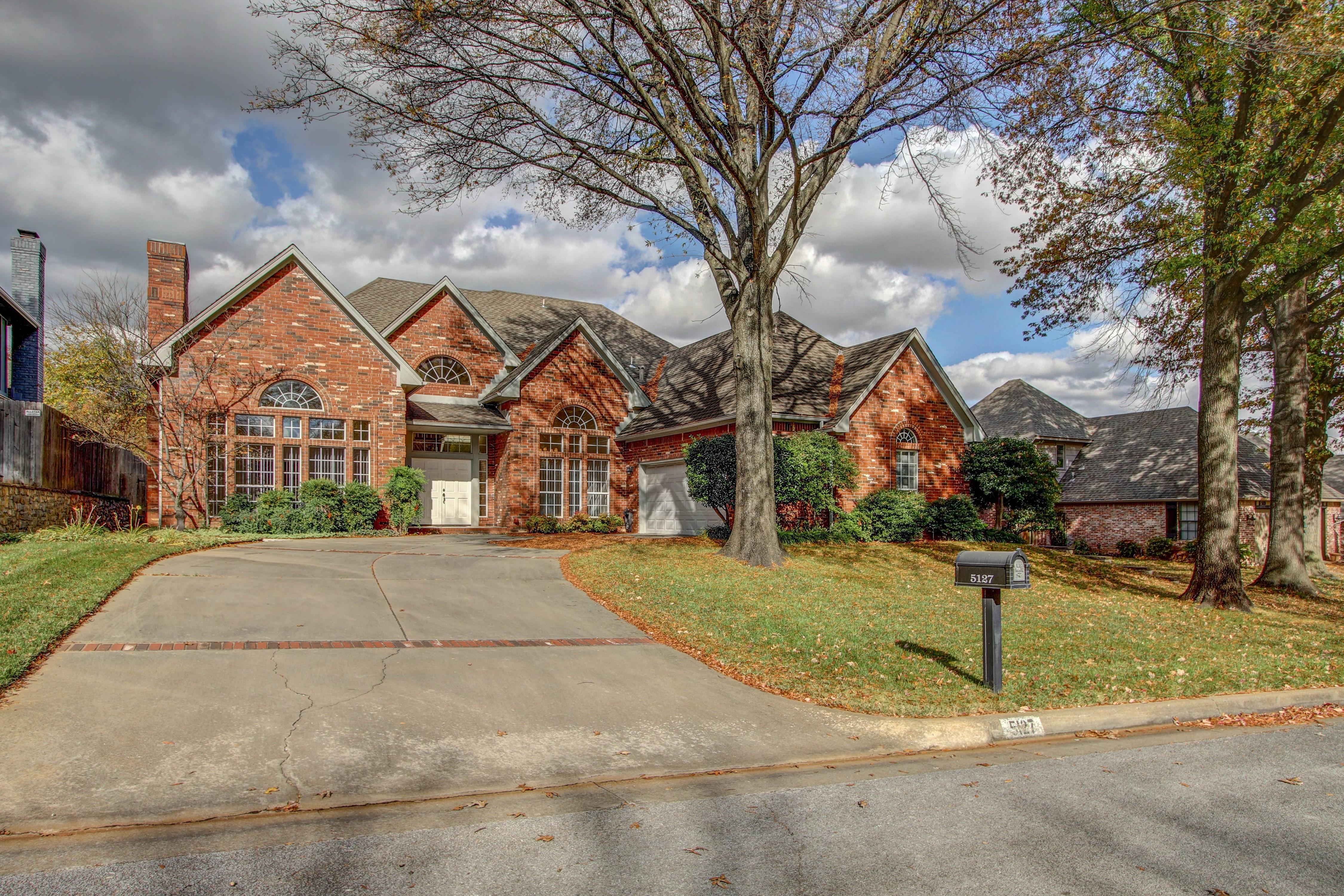 5127 E 86th Place Property Photo 36