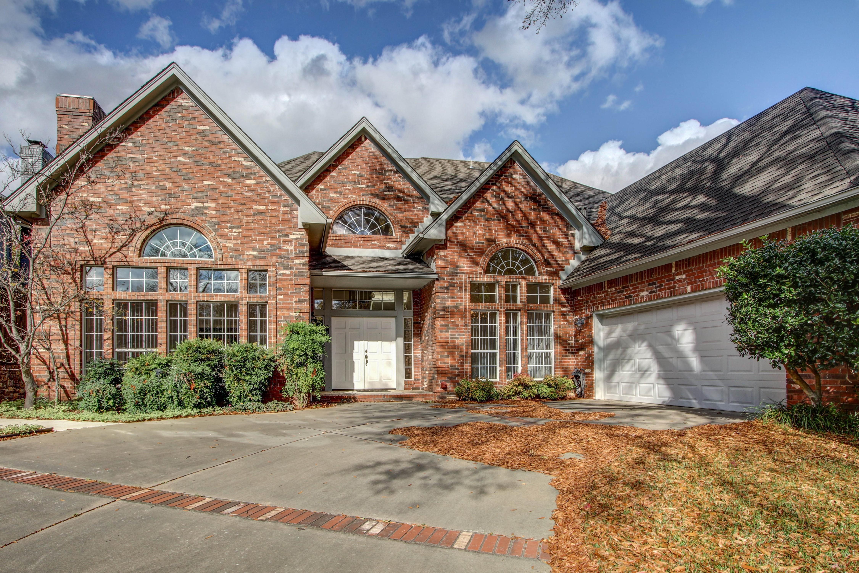 5127 E 86th Place Property Photo 2