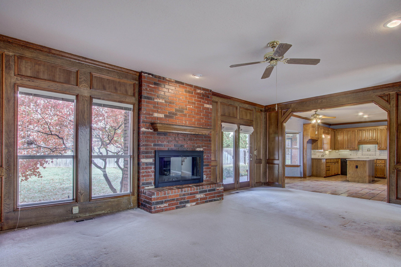 5127 E 86th Place Property Photo 6