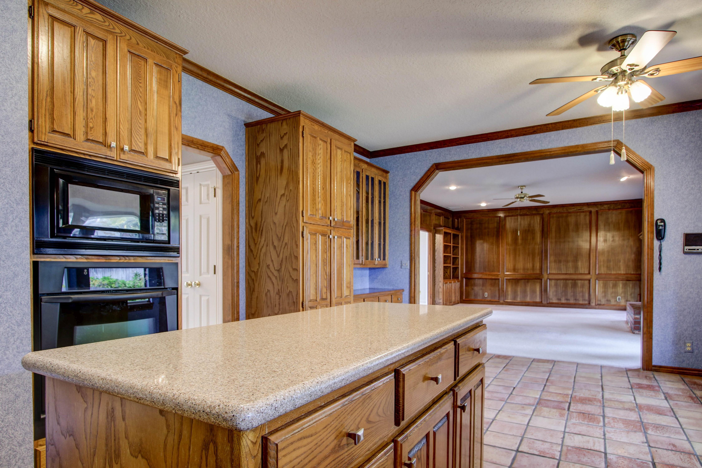 5127 E 86th Place Property Photo 13