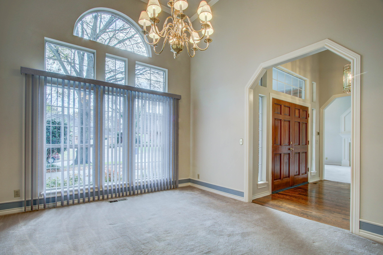 5127 E 86th Place Property Photo 14