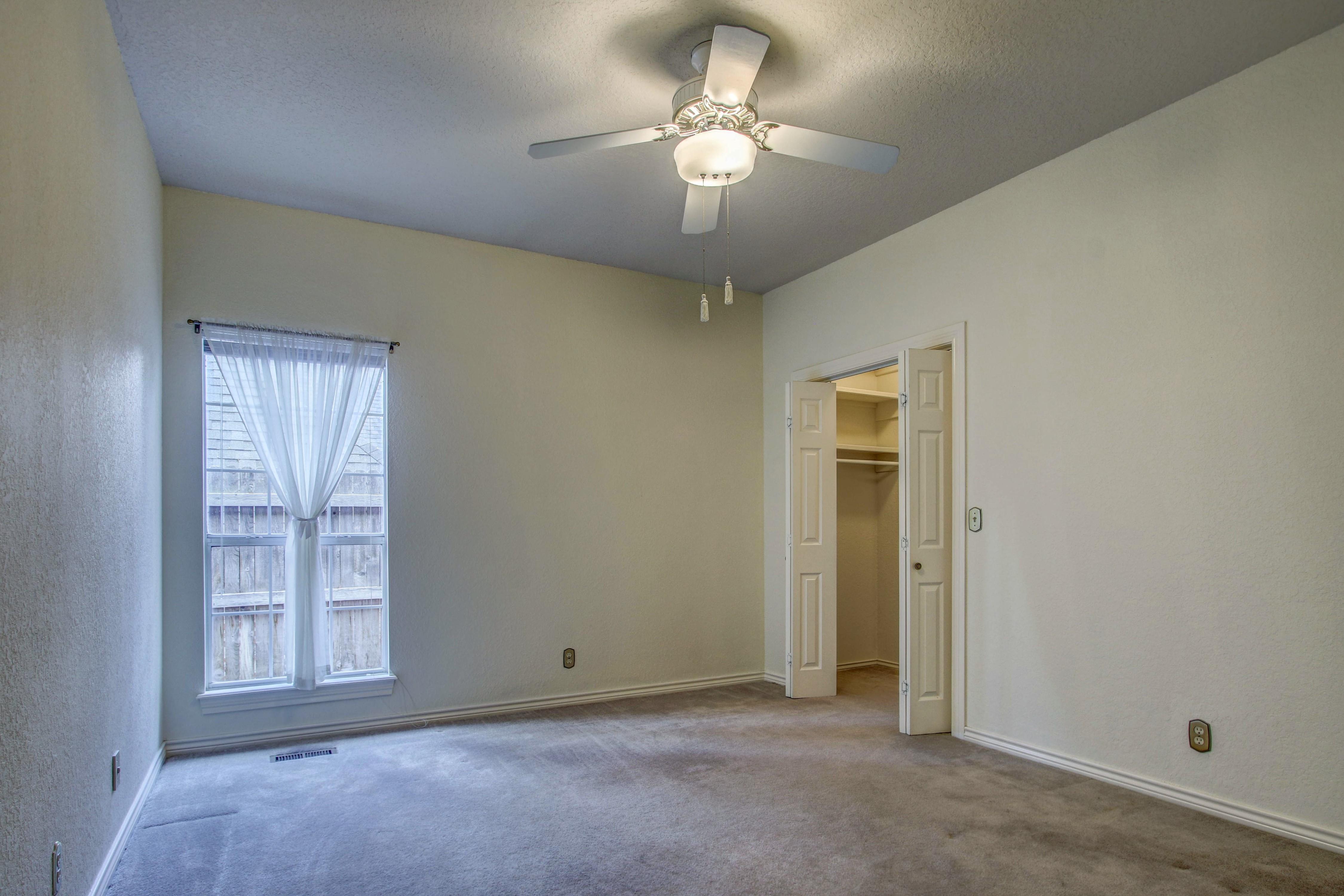 5127 E 86th Place Property Photo 21