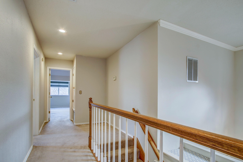 5127 E 86th Place Property Photo 23
