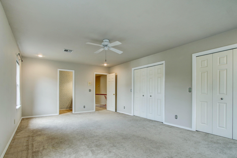 5127 E 86th Place Property Photo 25