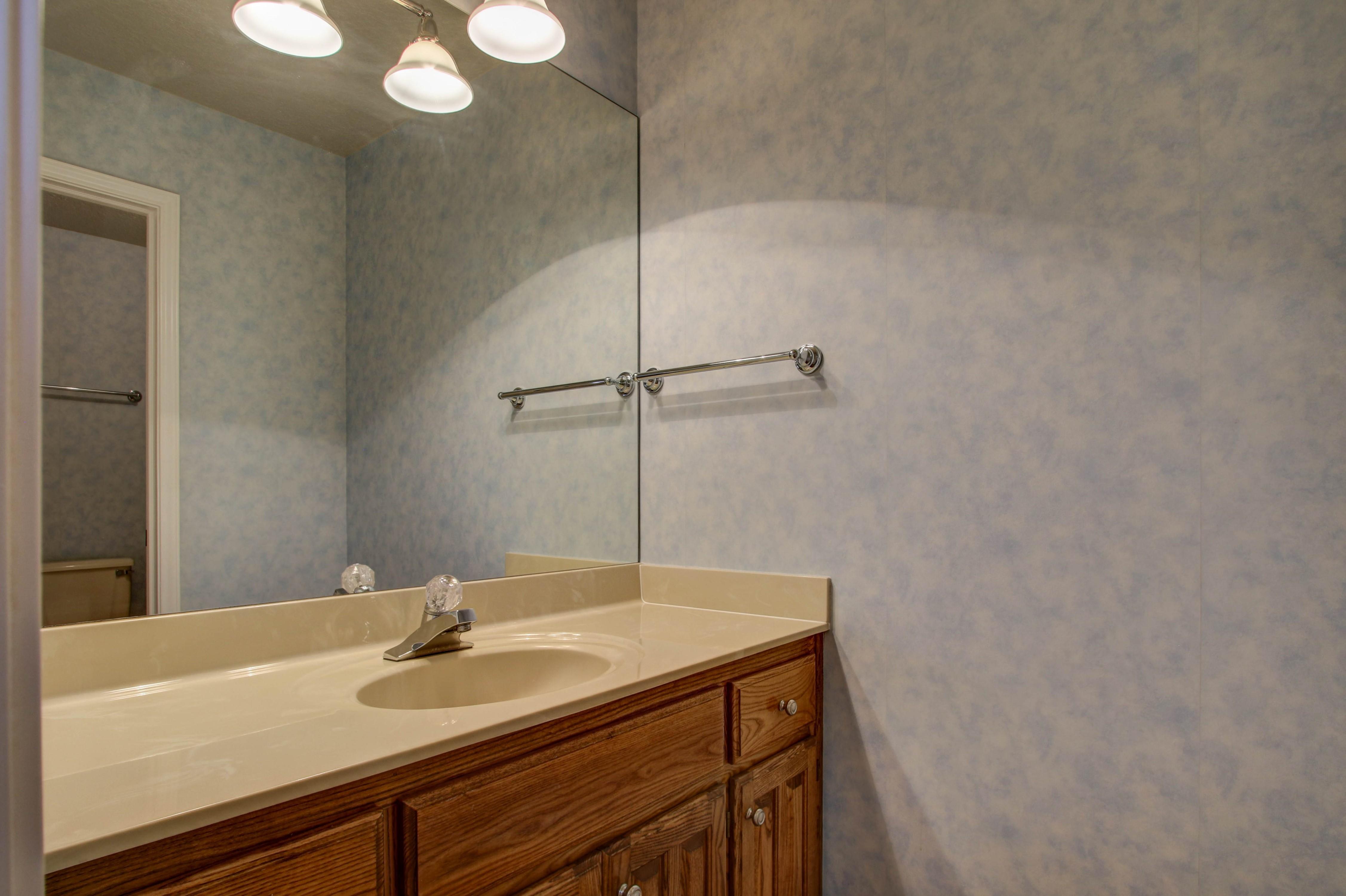 5127 E 86th Place Property Photo 28