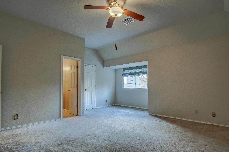 5127 E 86th Place Property Photo 29