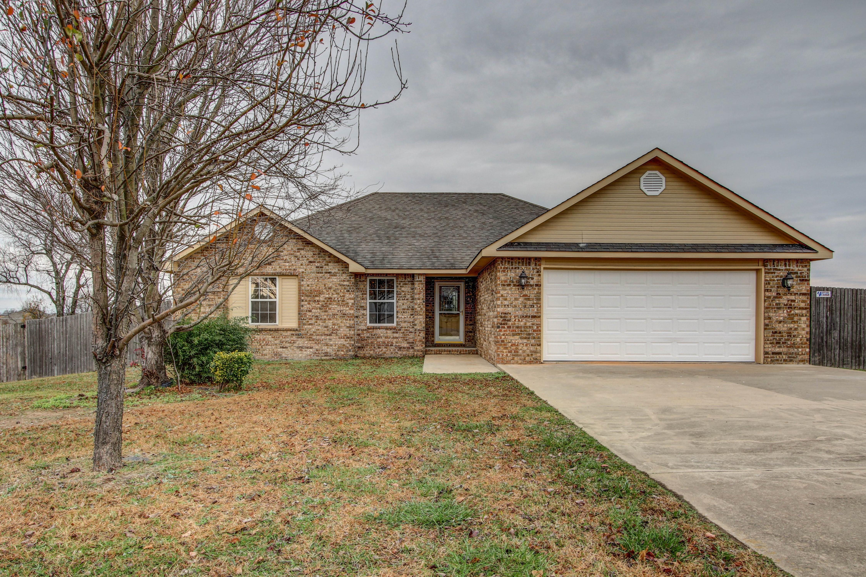 14857 N Houston Street Property Photo