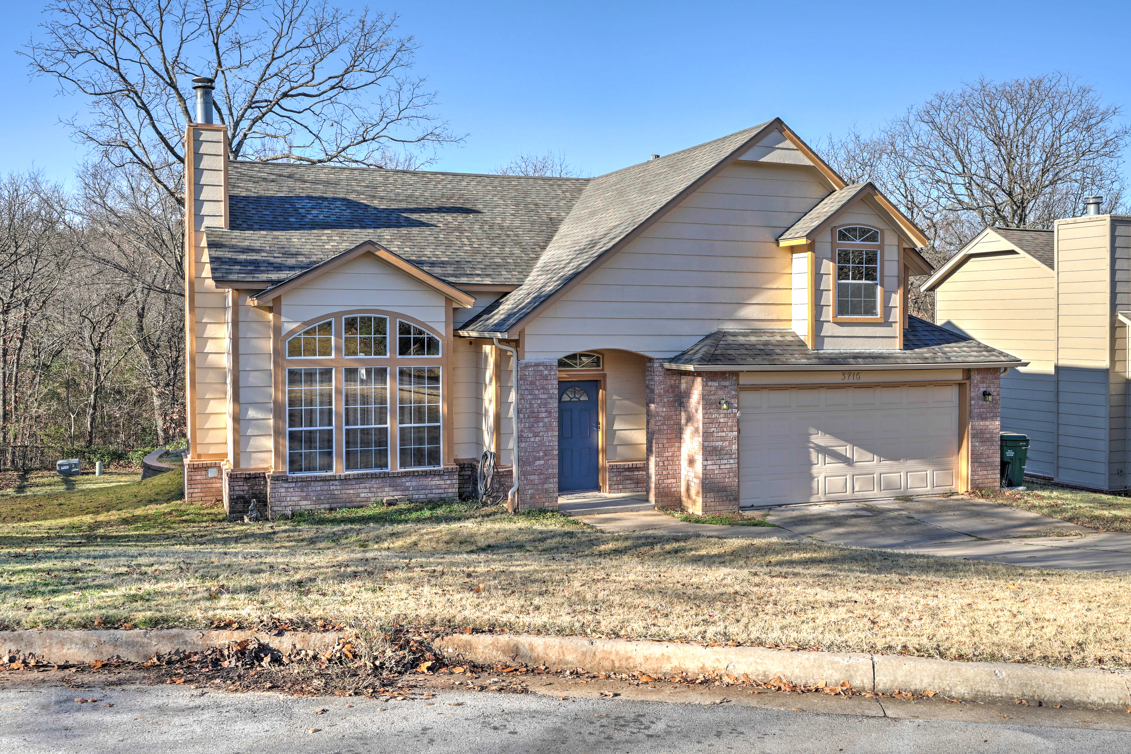 3716 S 74th West Court Property Photo