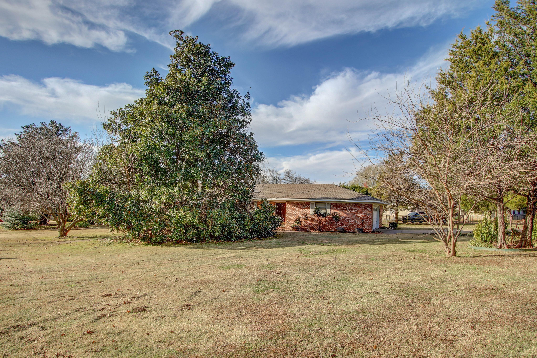 14343 E 12th Place Property Photo 1