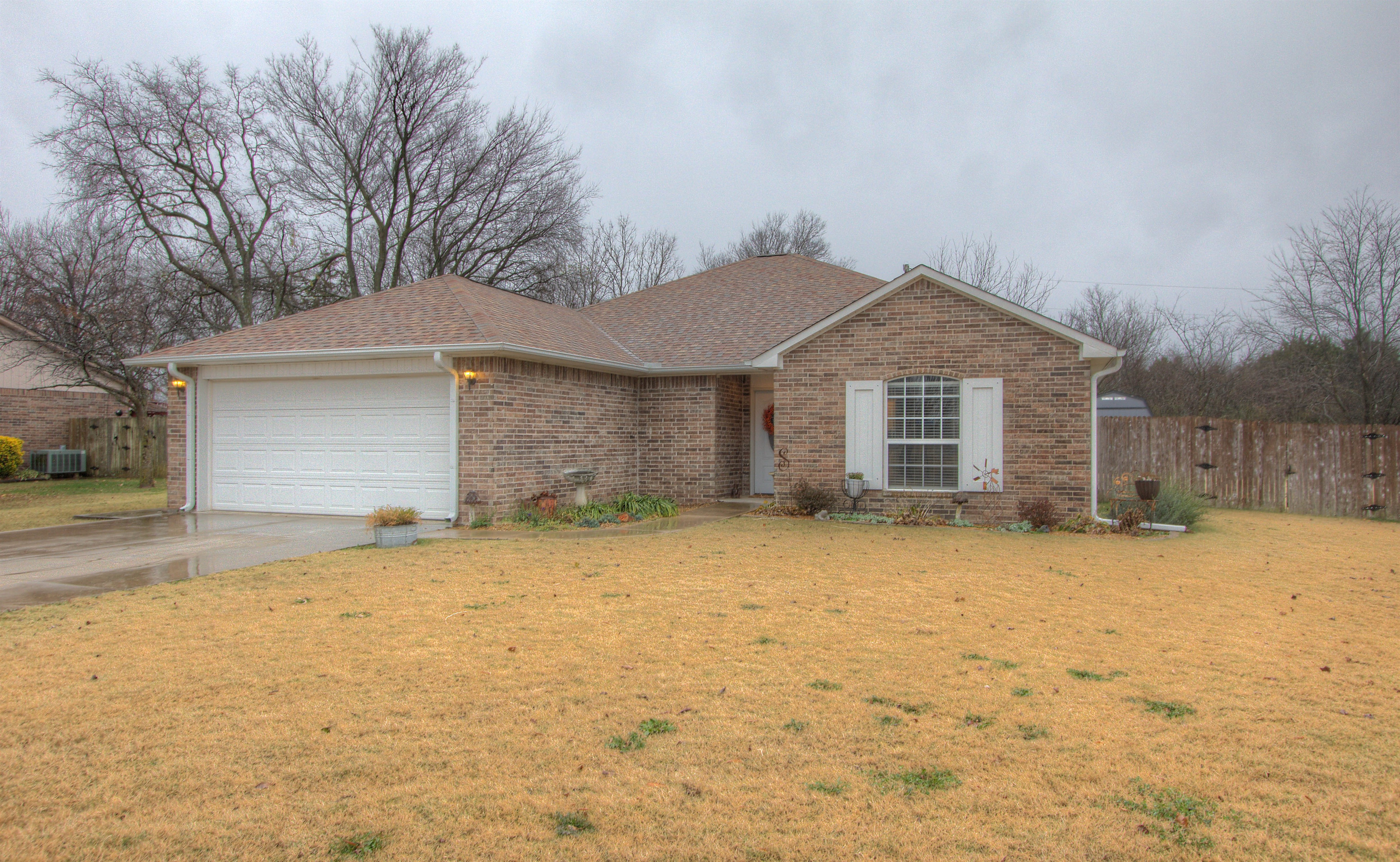 1306 Meadowview Drive Property Photo