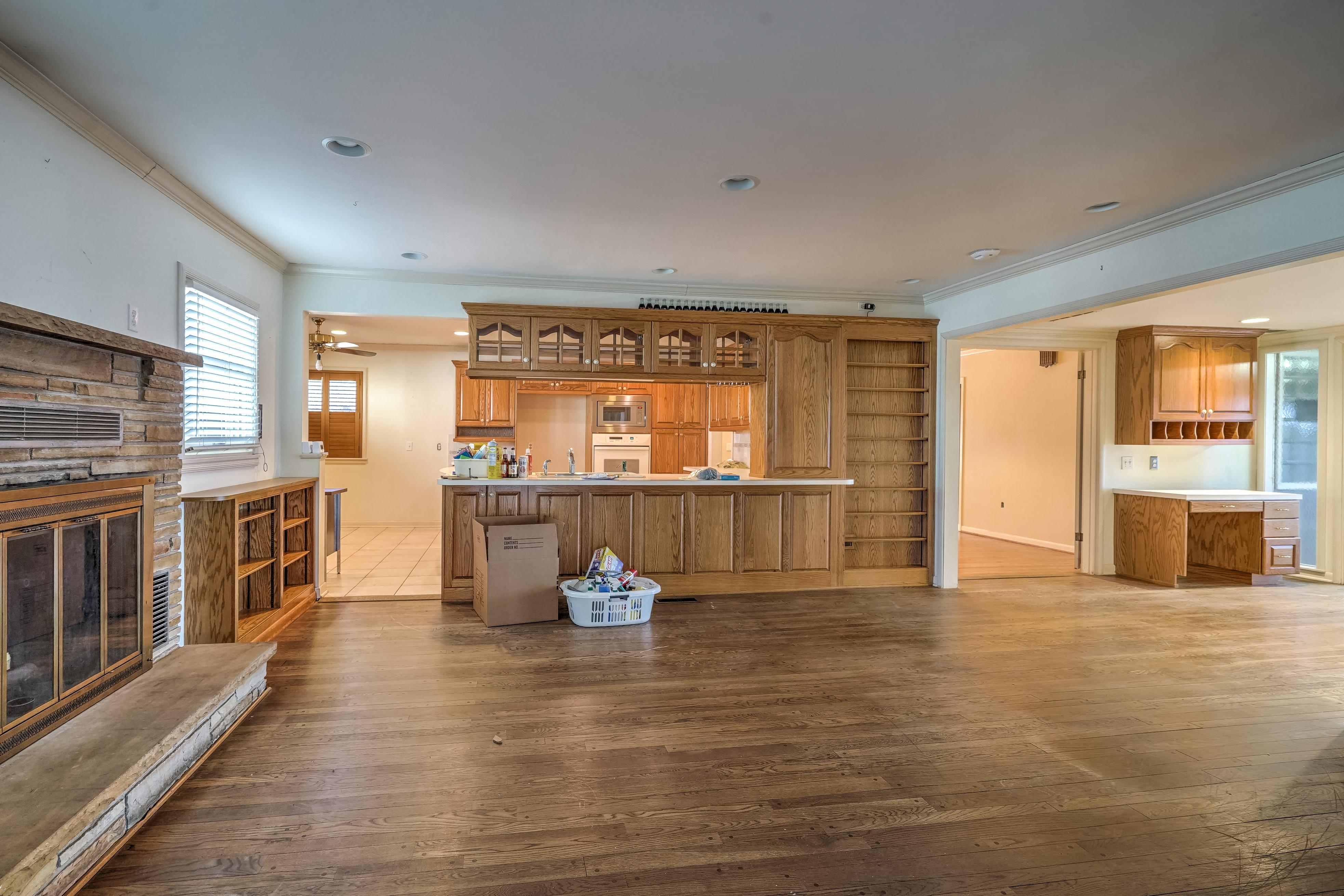3848 S Utica Avenue Property Photo 18