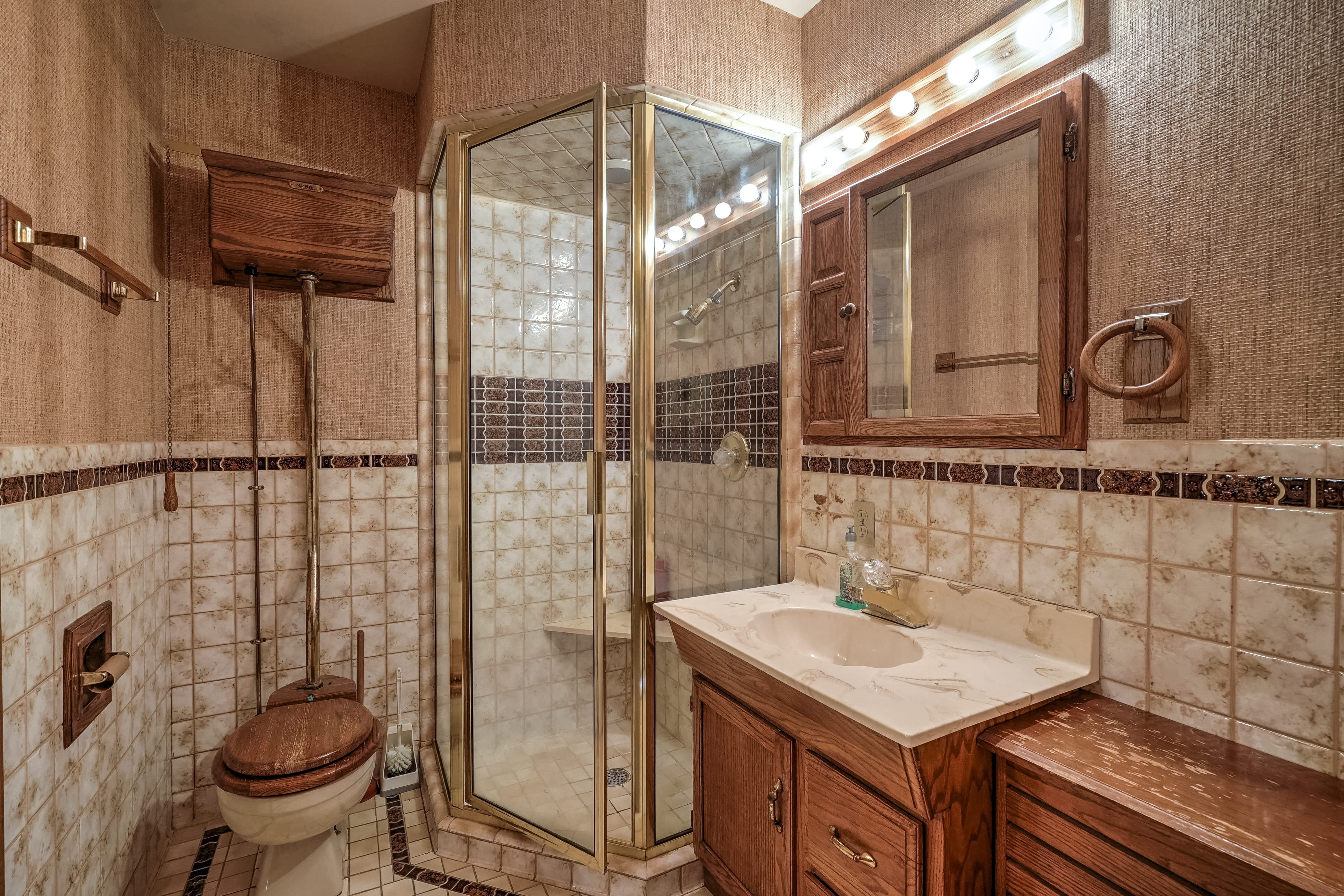 3848 S Utica Avenue Property Photo 24