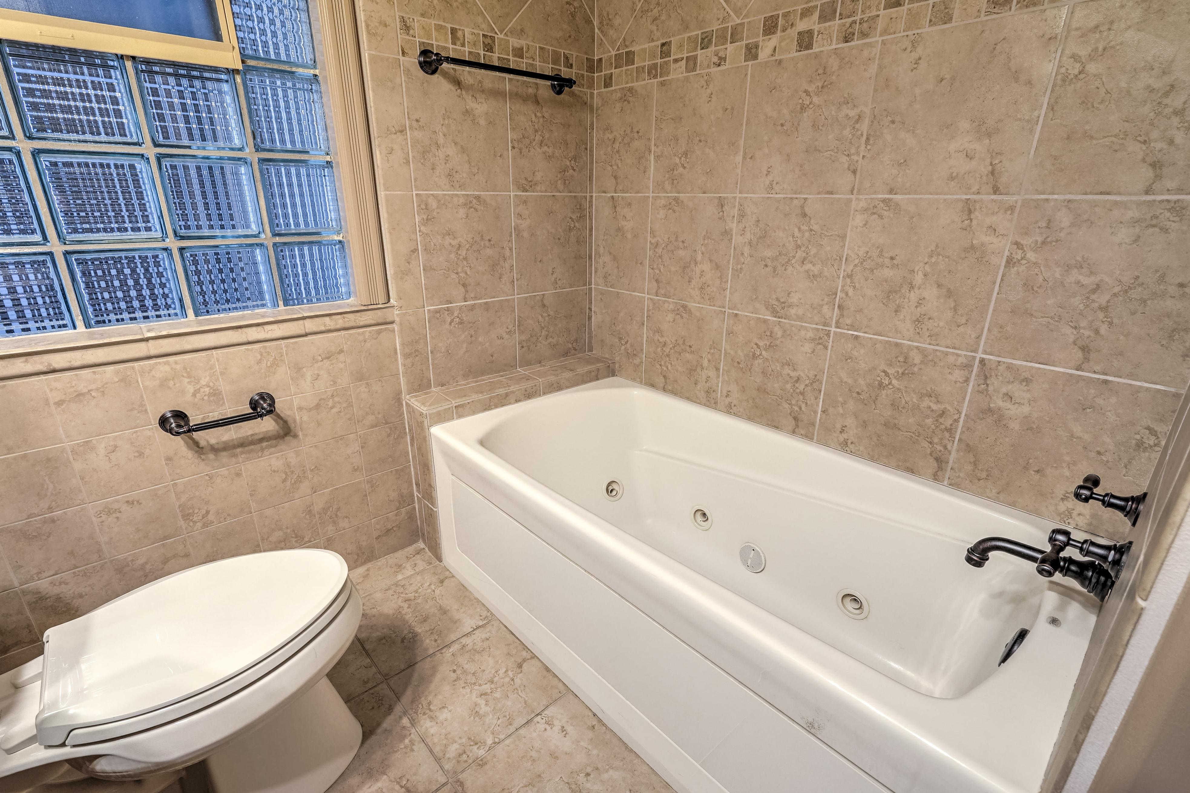 3848 S Utica Avenue Property Photo 34