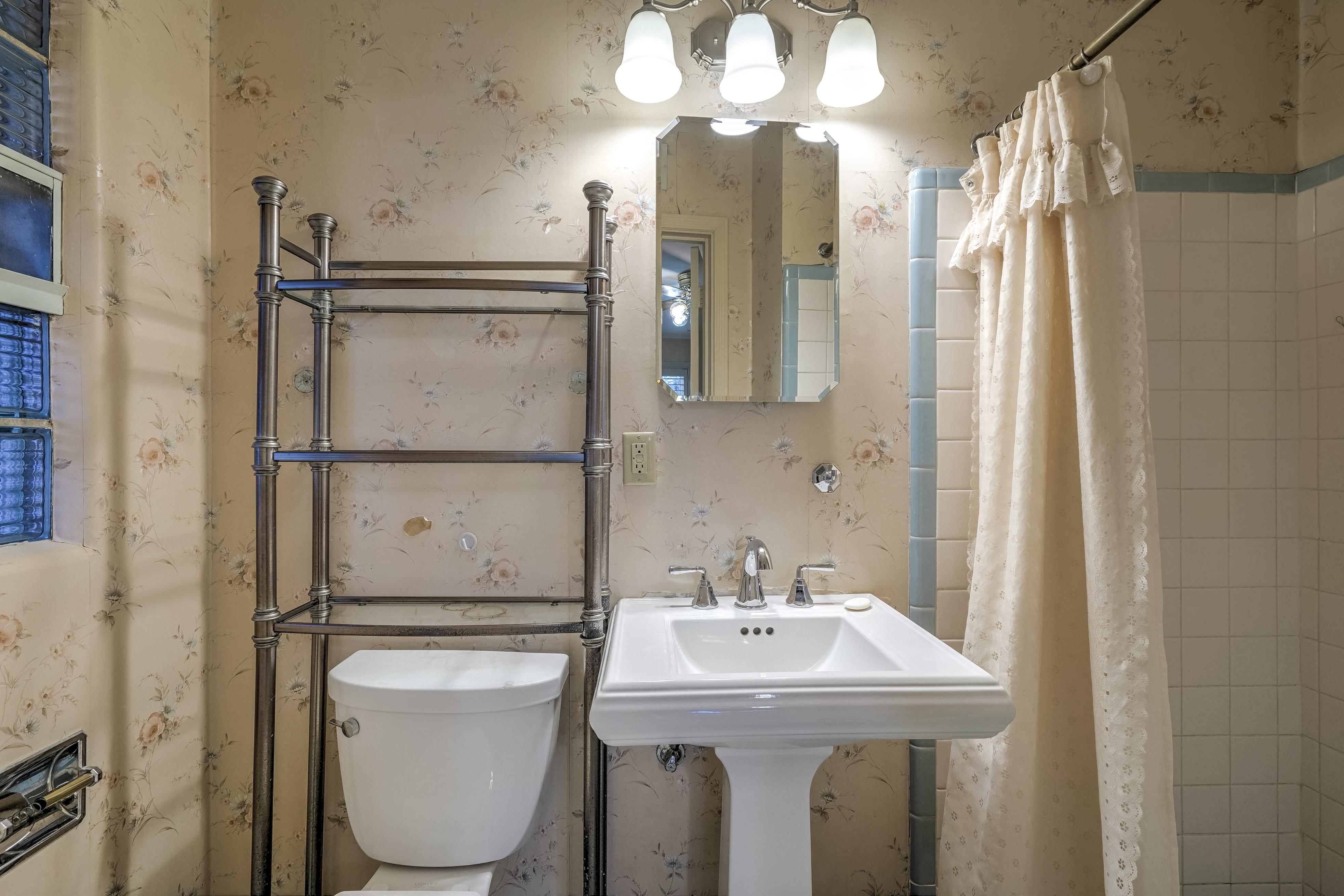 3848 S Utica Avenue Property Photo 30