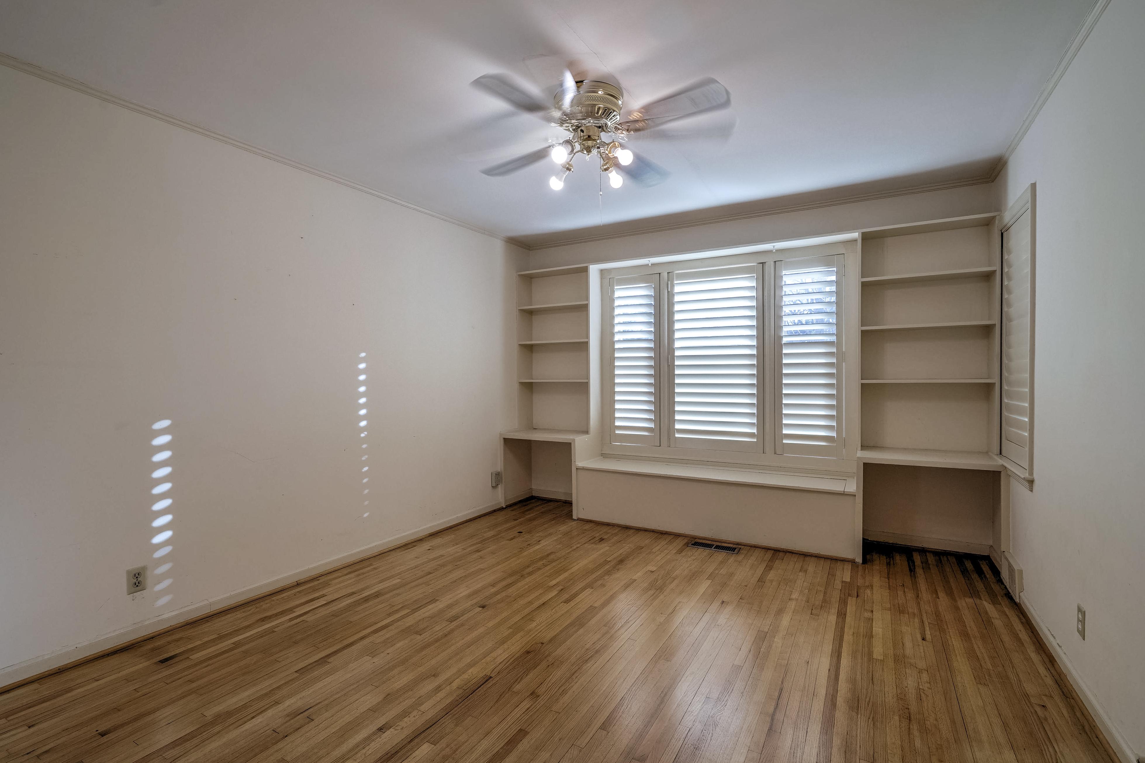 3848 S Utica Avenue Property Photo 35