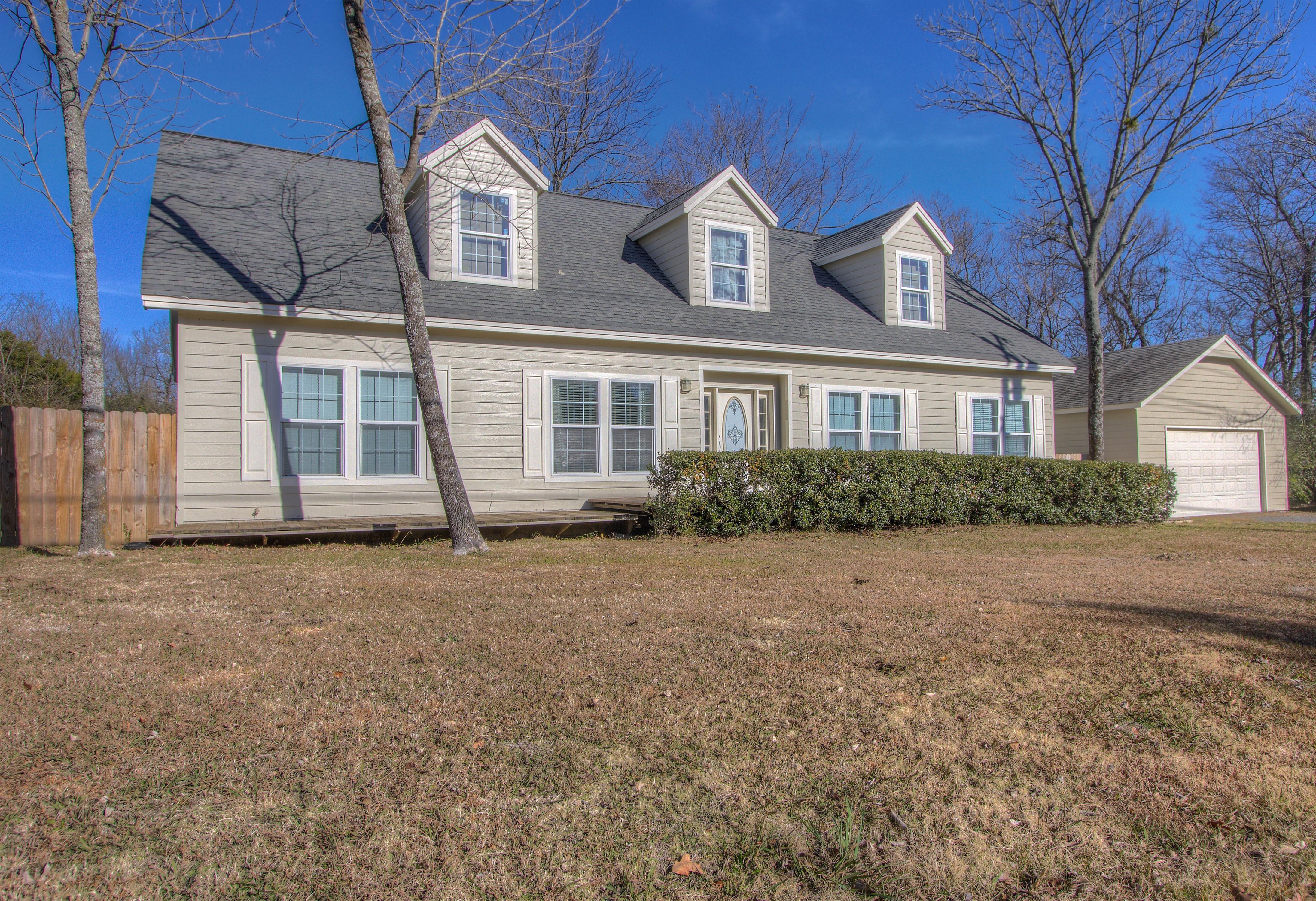 32845 E 700 Road Property Photo