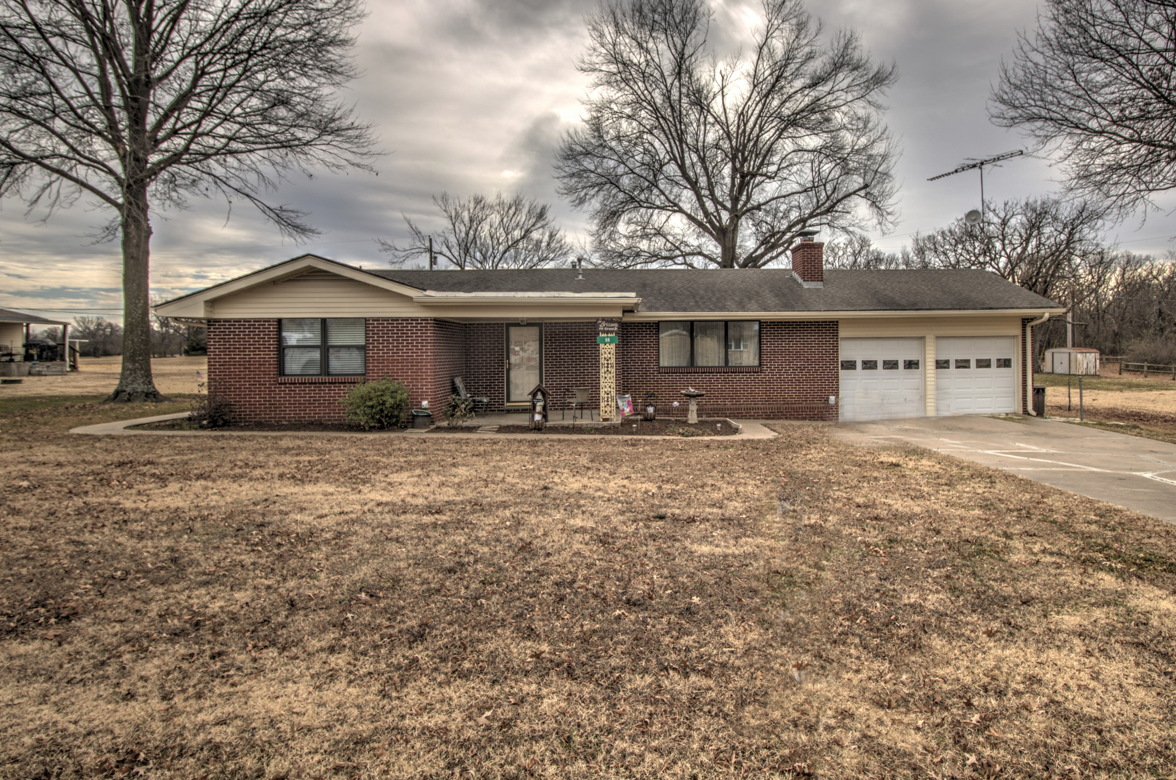 88 2197 Road Property Photo