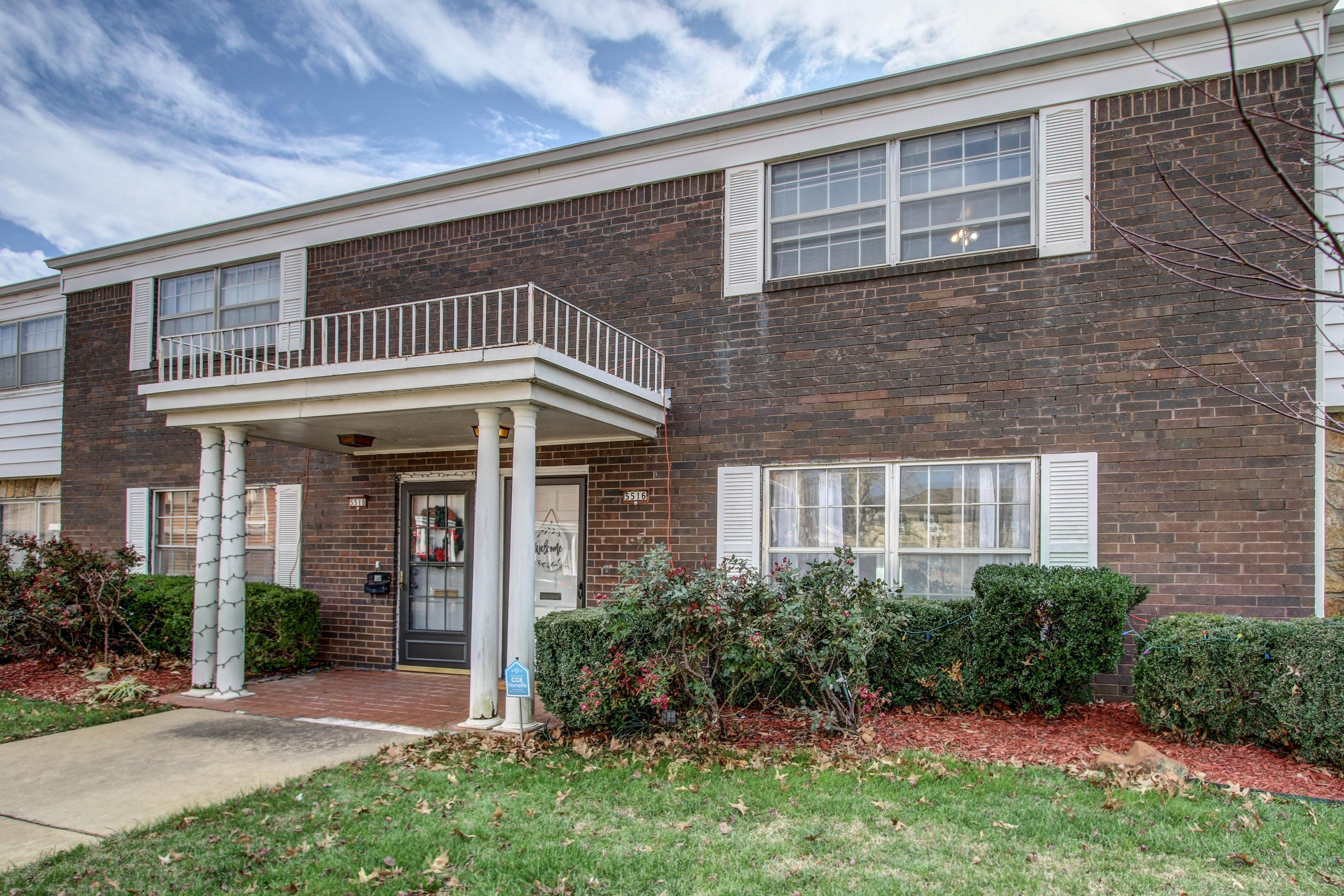 5516 E 46th Street #35516 Property Photo