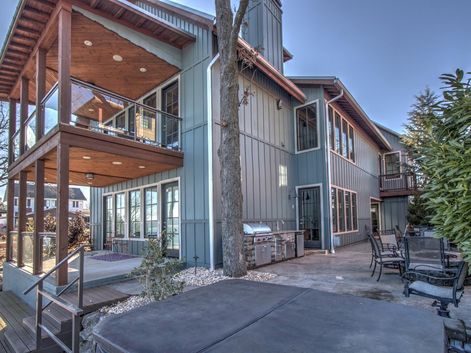 37240 Cliff Crest Drive Property Photo