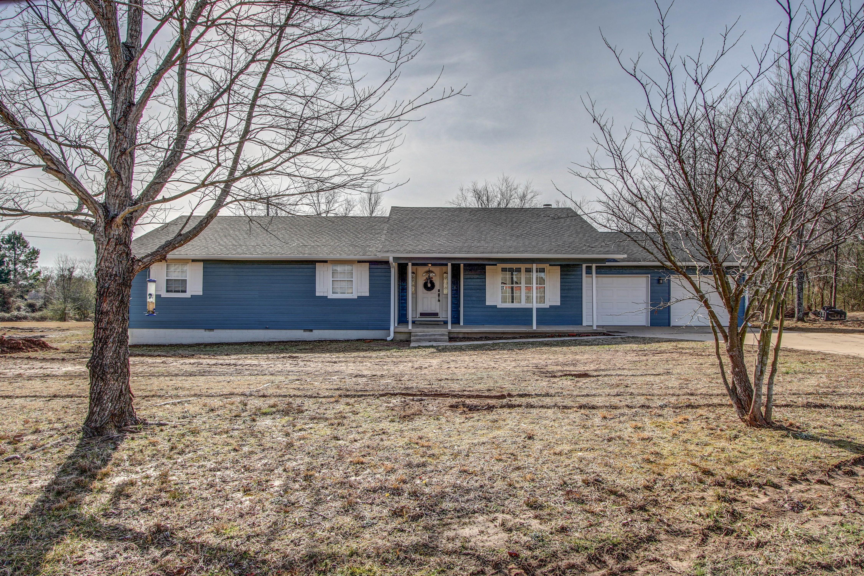 17823 W Grandview Road Property Photo