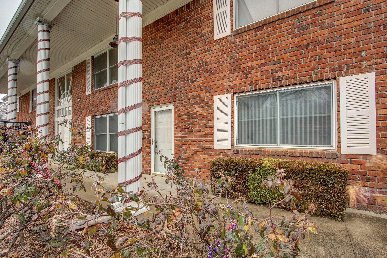 111 E 41st Street #4 Property Photo