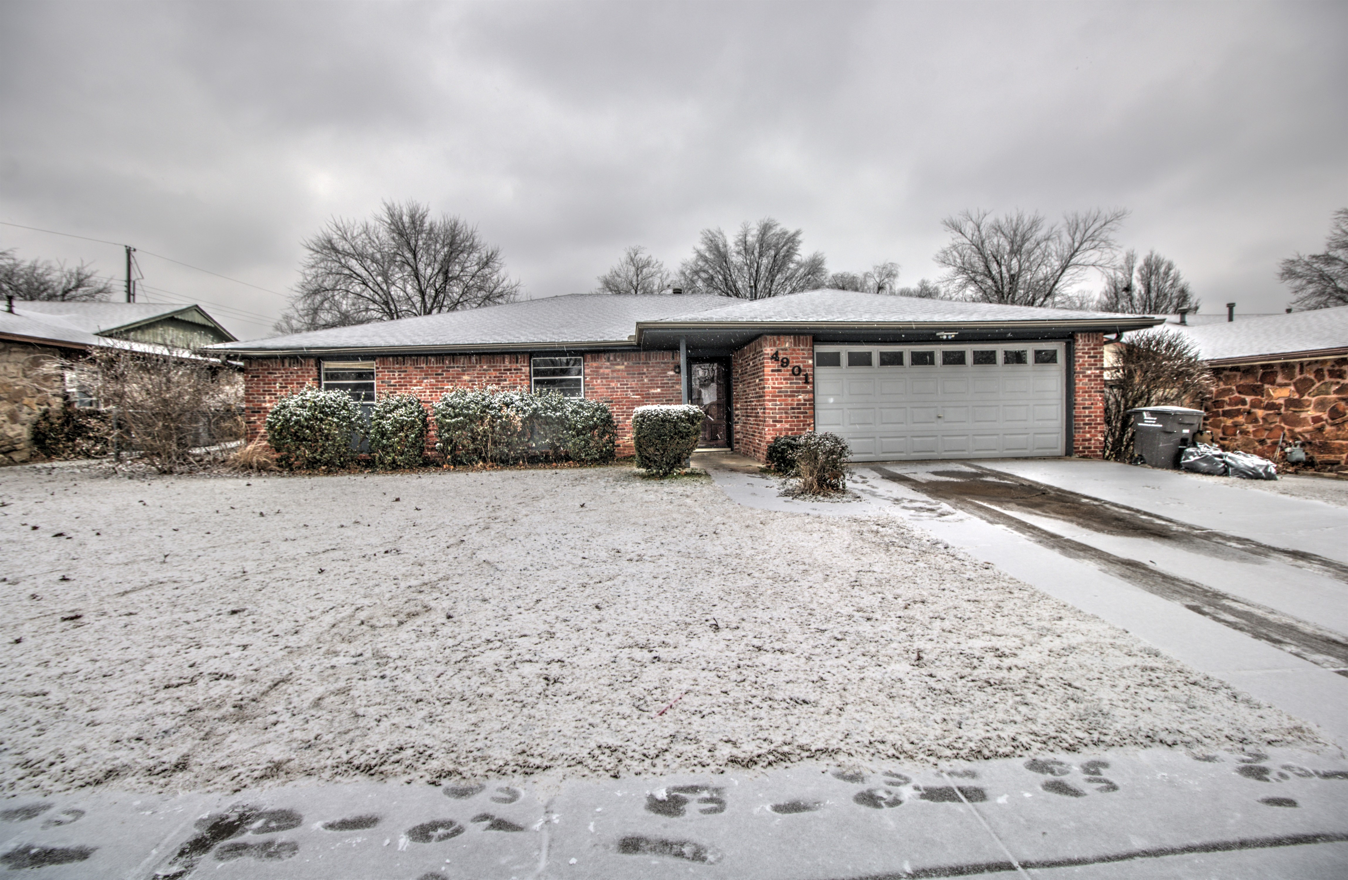 4901 Rolling Meadows Road Property Photo