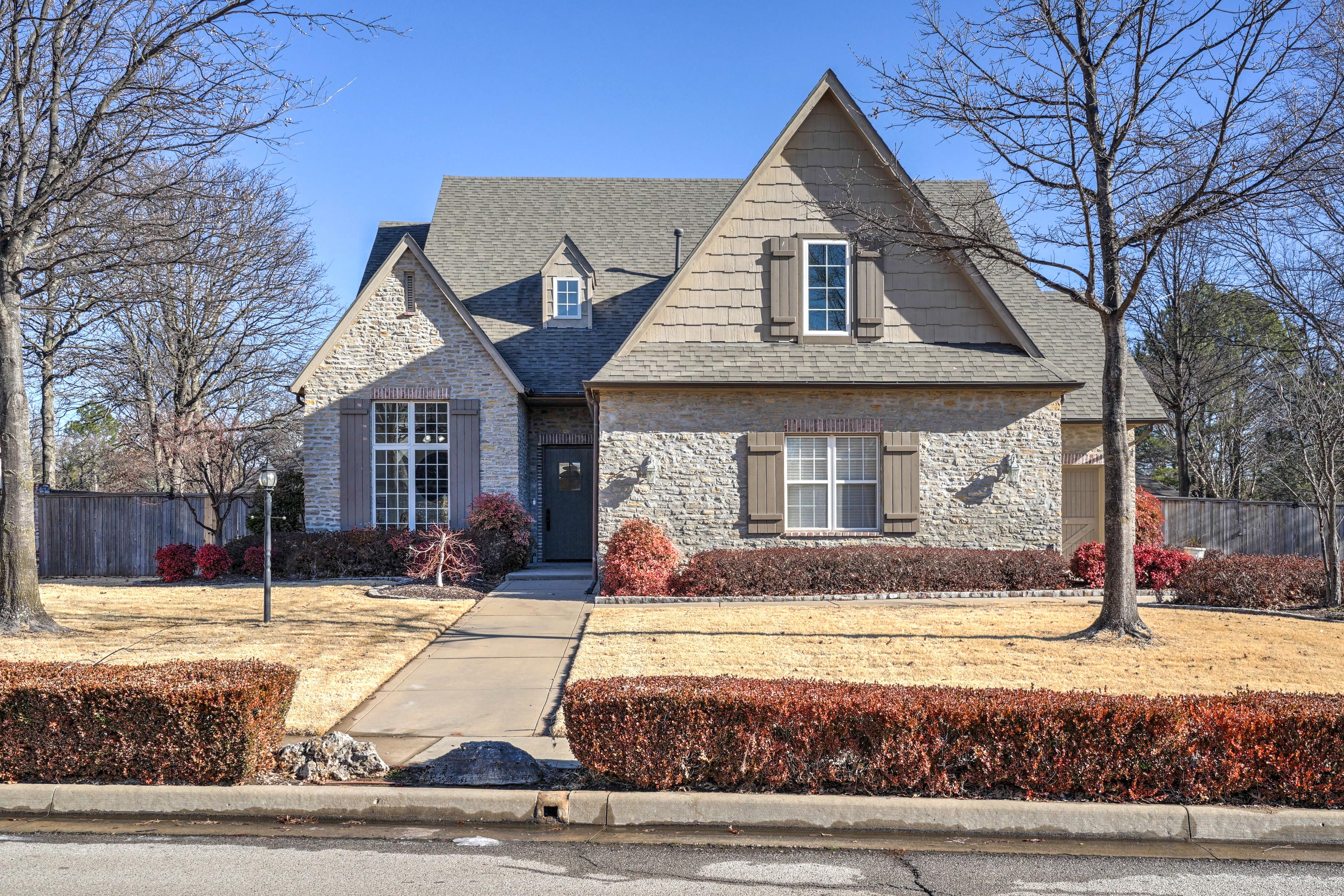 6605 E 115th Street Property Photo