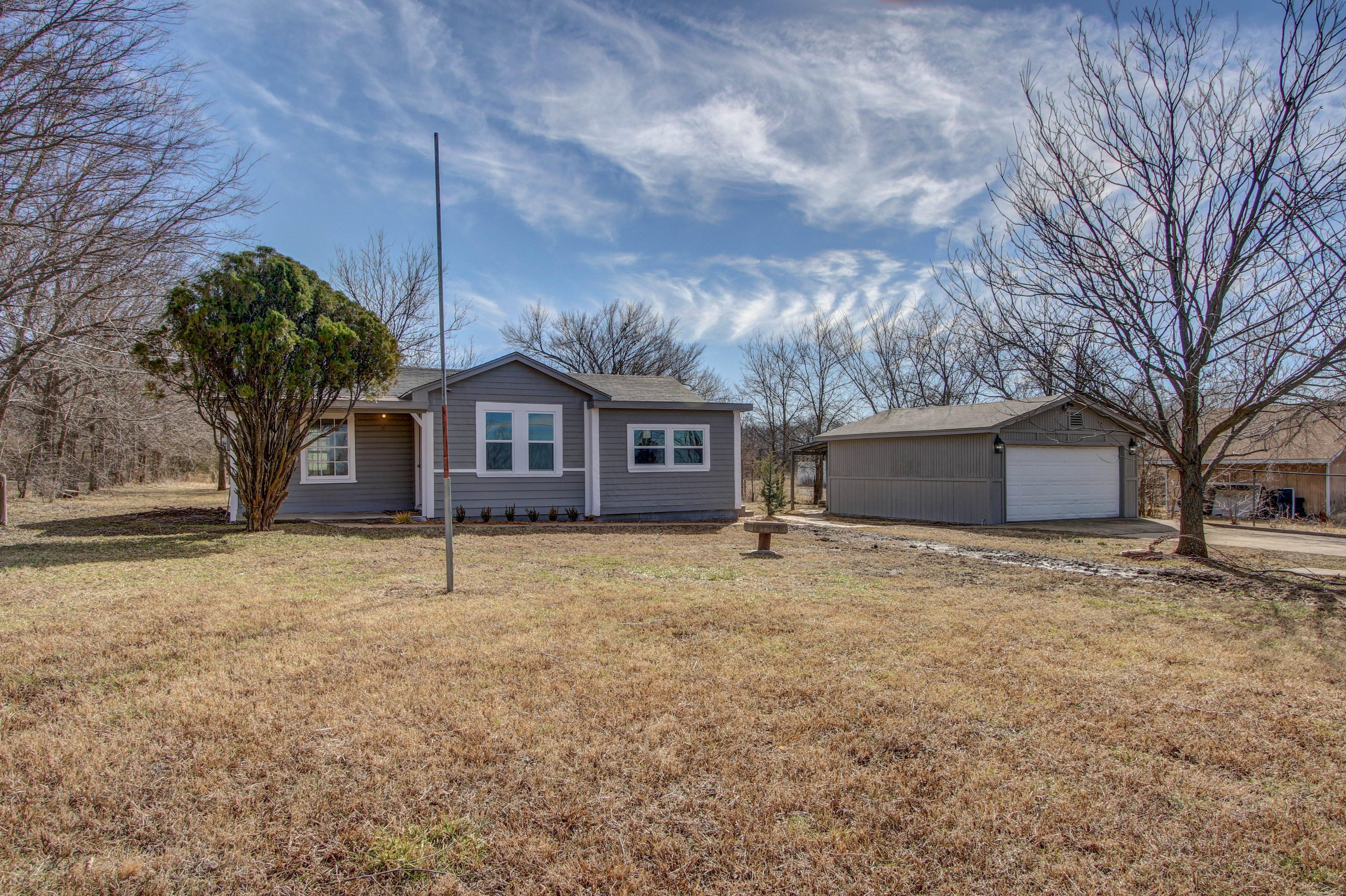 8526 W 51st Street Property Photo