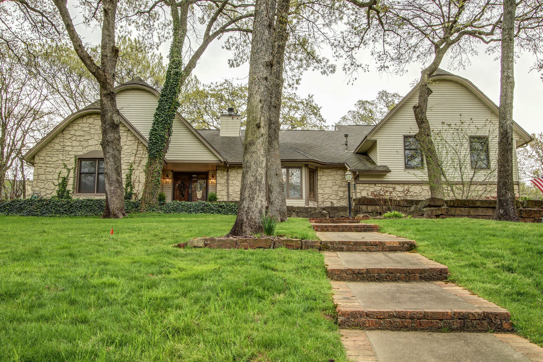 11133 S Sandusky Avenue Property Photo
