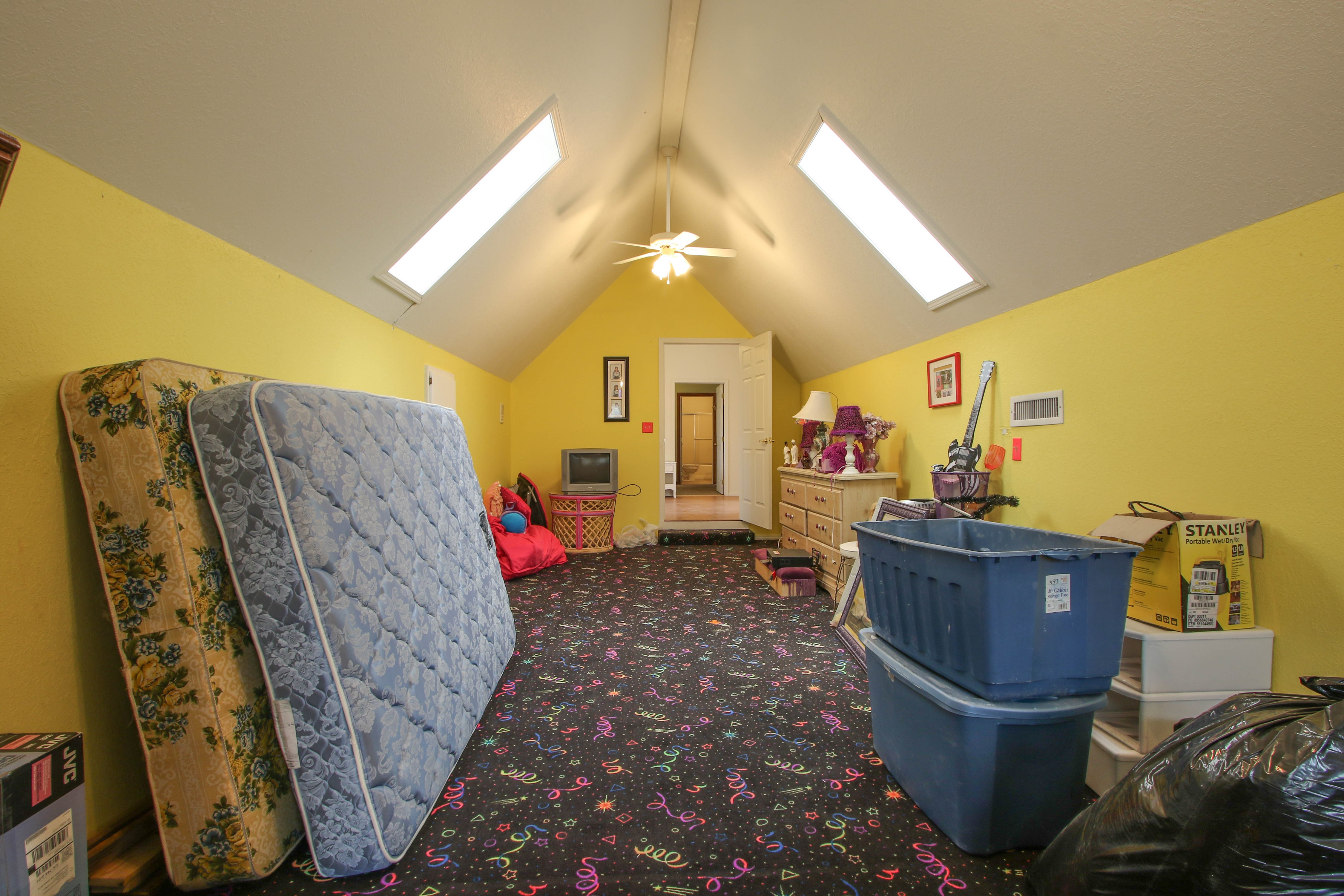 26873 E Lane School Road Property Photo 26