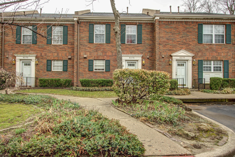 6275 S Yorktown Place #6b Property Photo