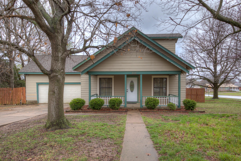 133 Gardenia Circle Property Photo 1