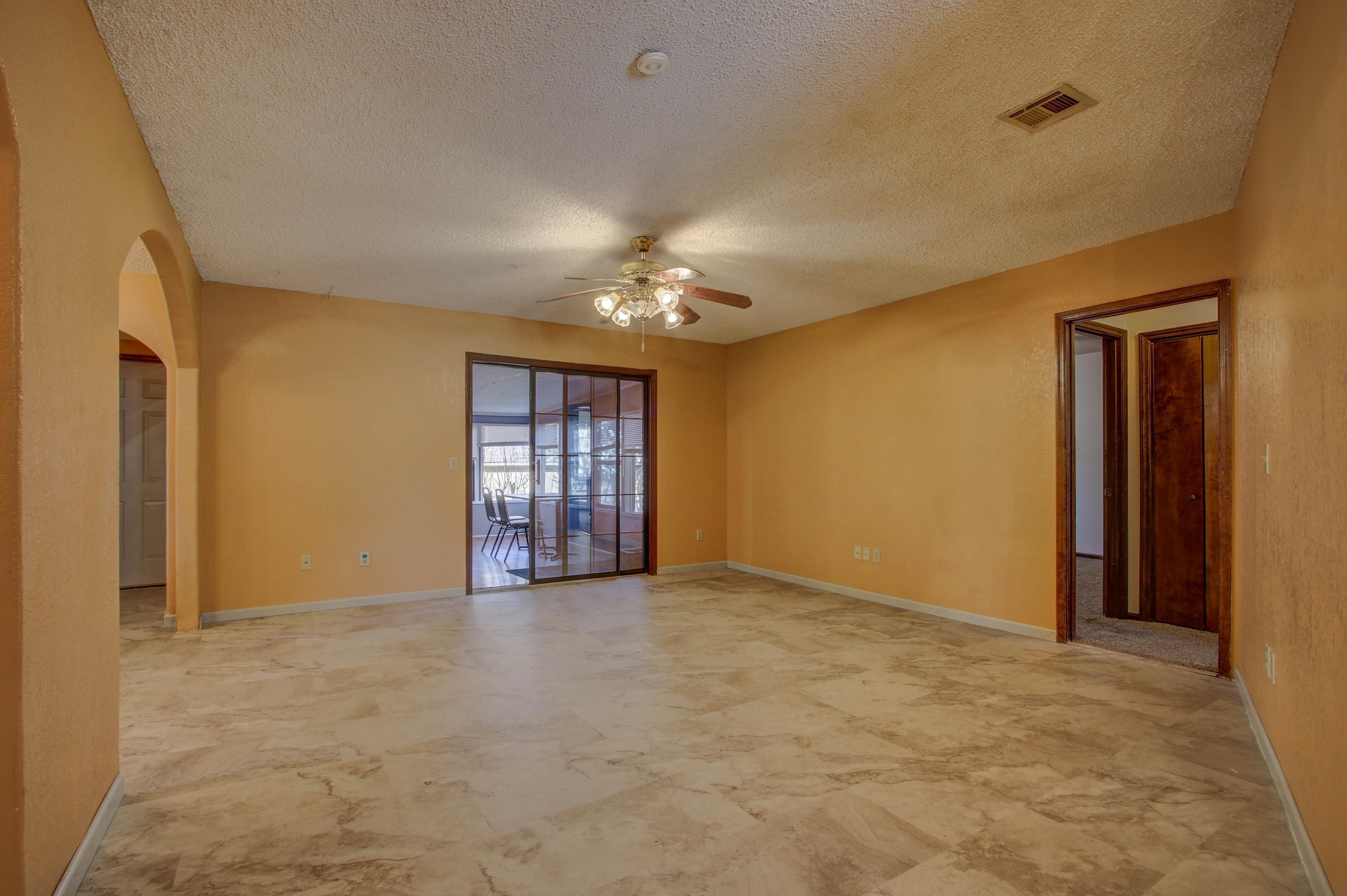 2508 White Avenue Property Photo 7