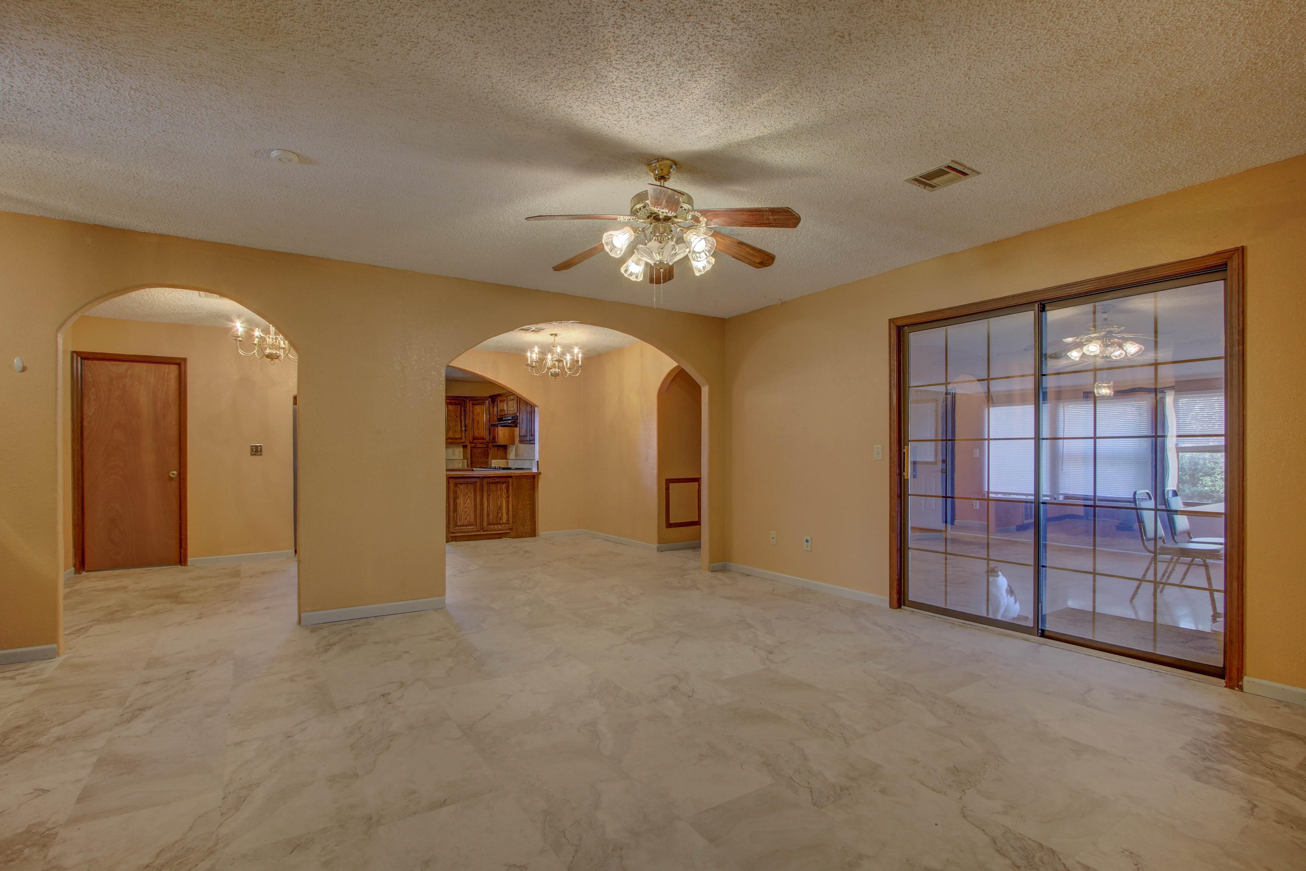 2508 White Avenue Property Photo 8