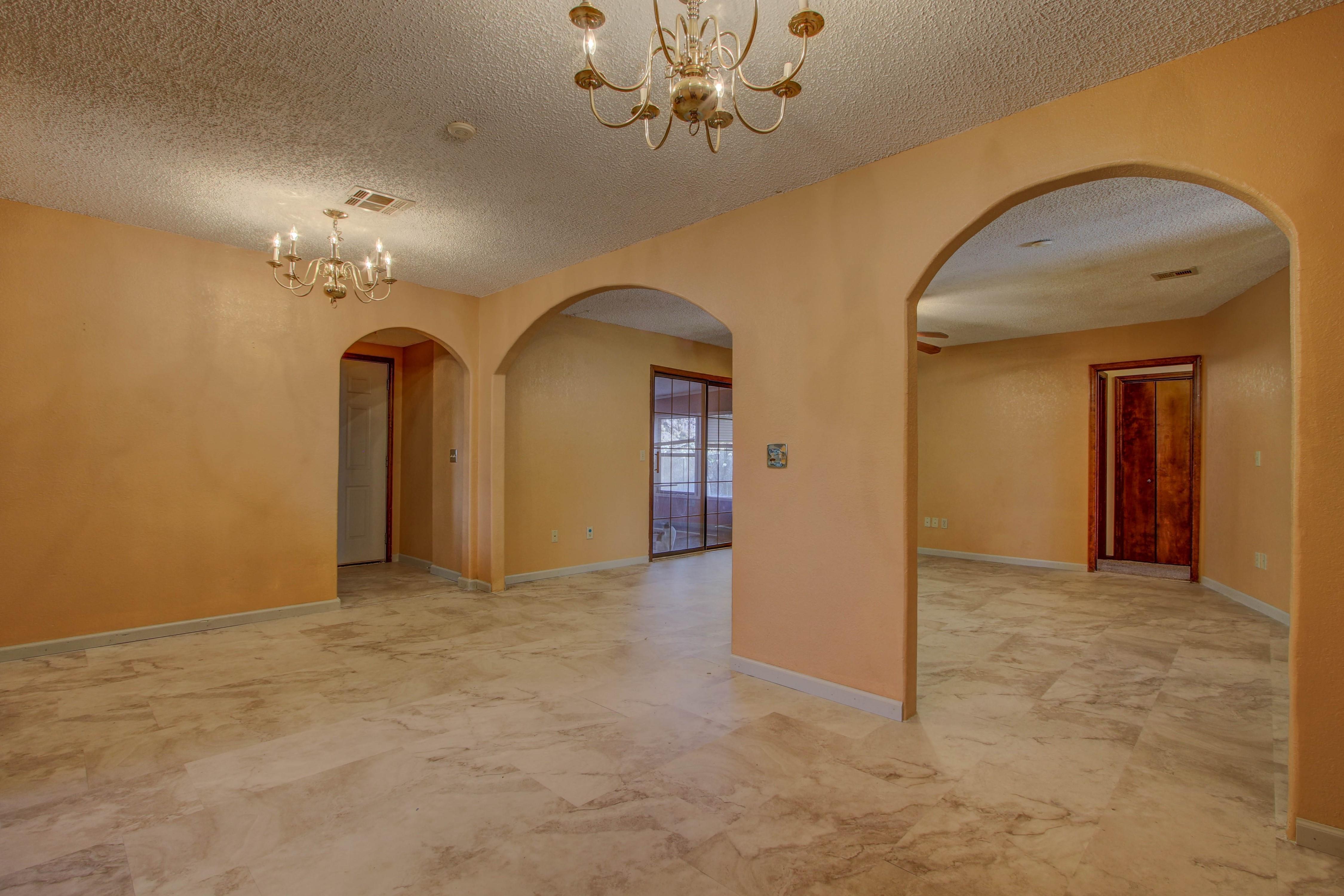 2508 White Avenue Property Photo 10