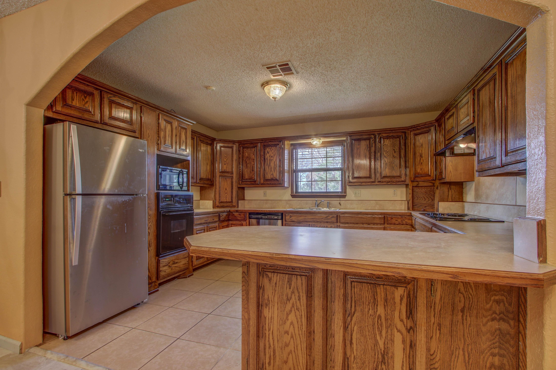 2508 White Avenue Property Photo 12