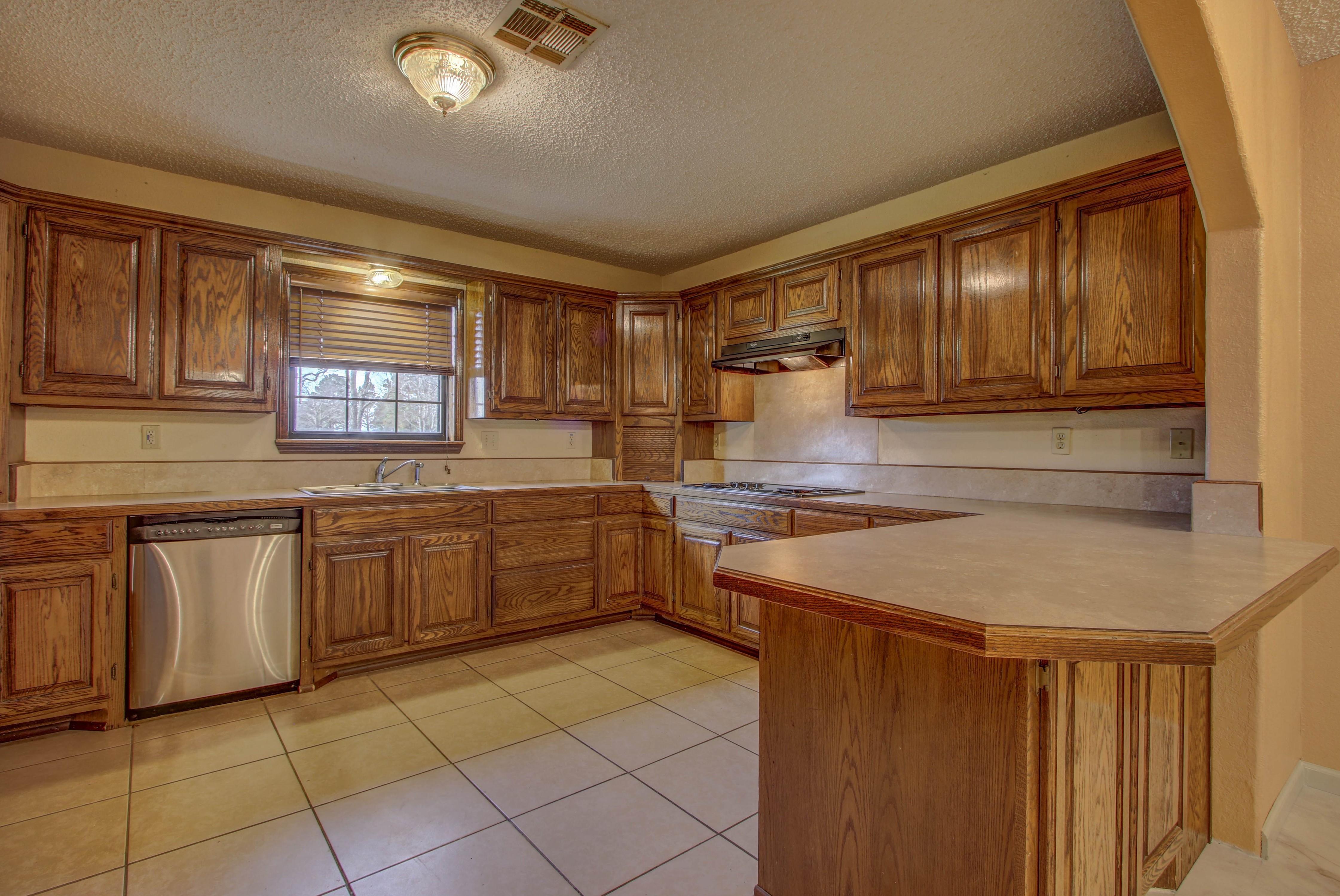 2508 White Avenue Property Photo 11