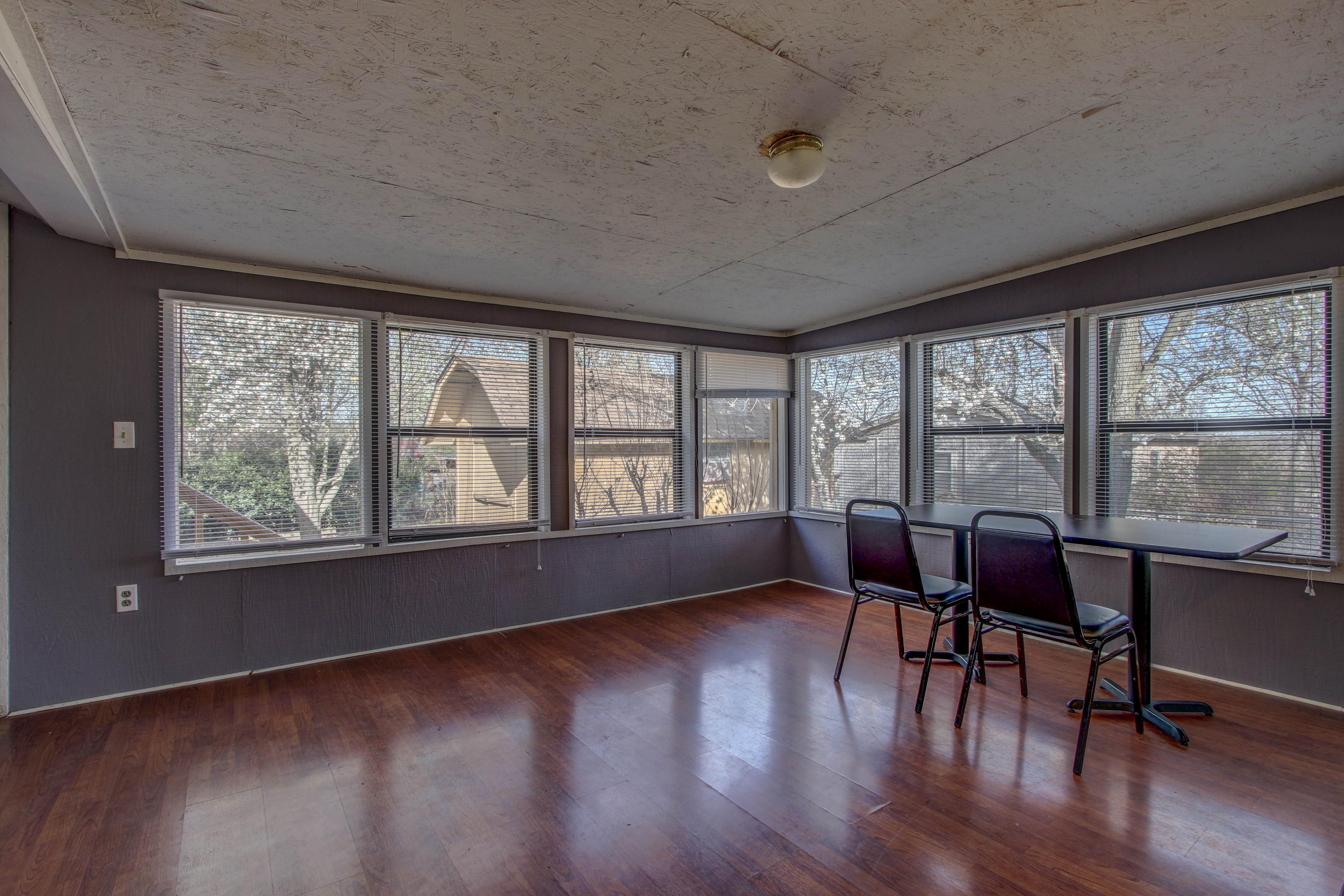 2508 White Avenue Property Photo 23