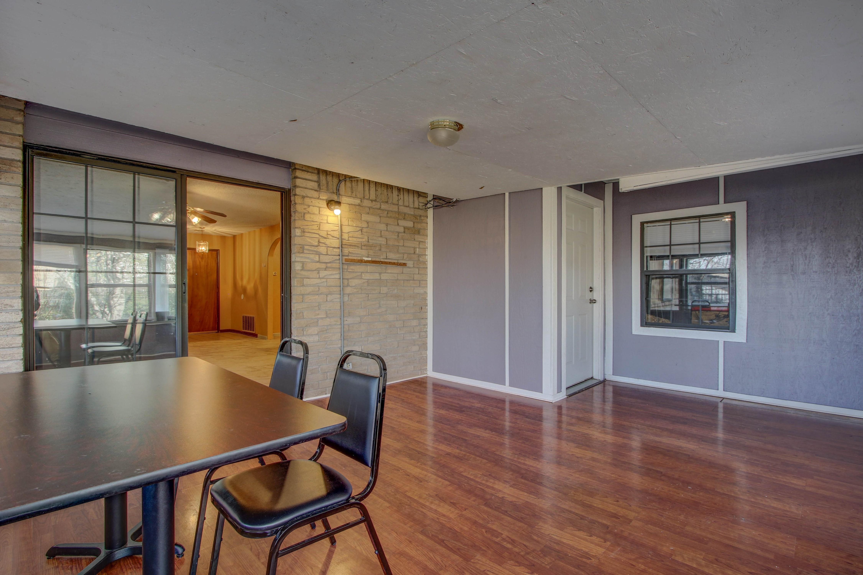 2508 White Avenue Property Photo 24