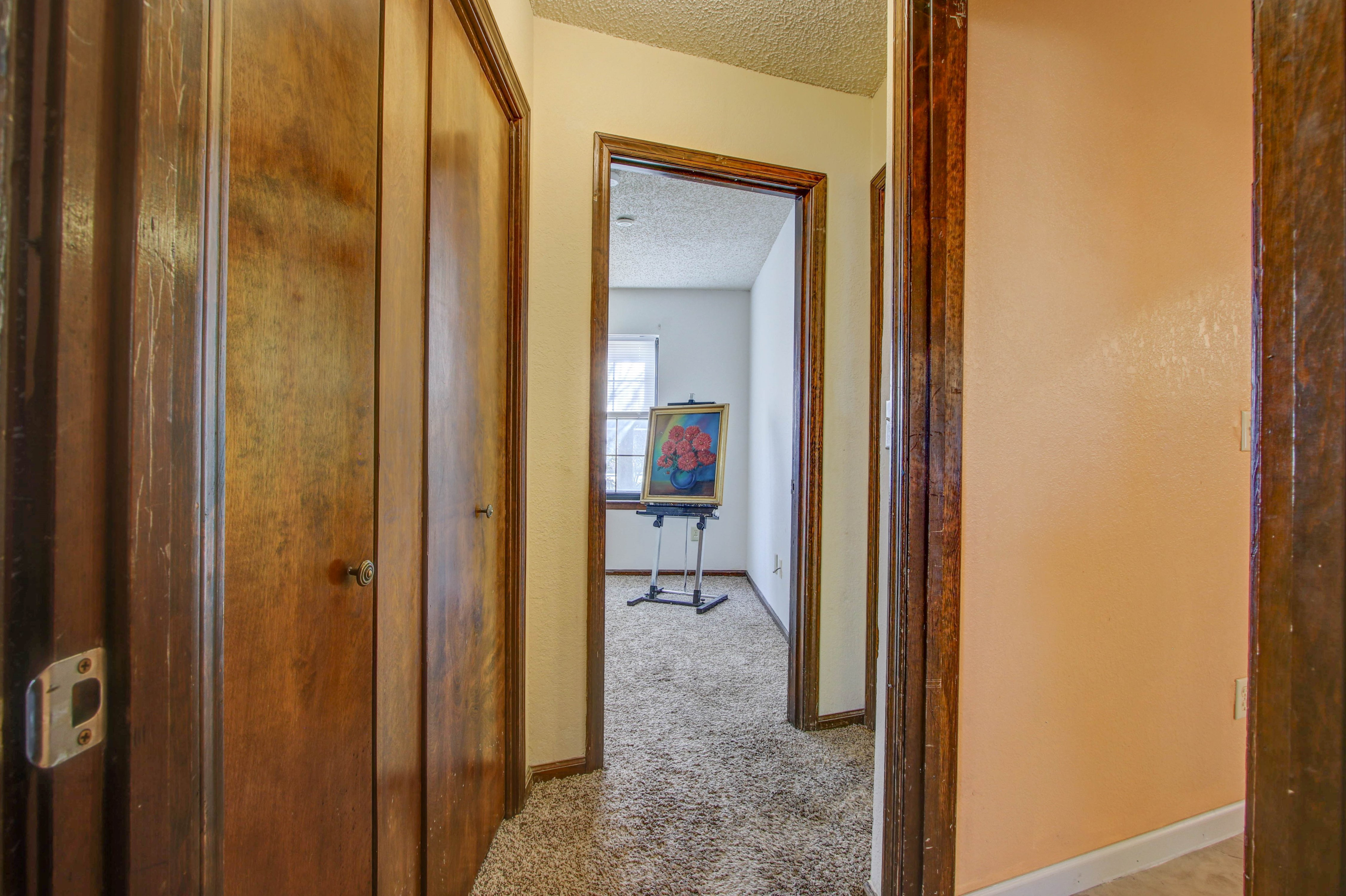 2508 White Avenue Property Photo 25
